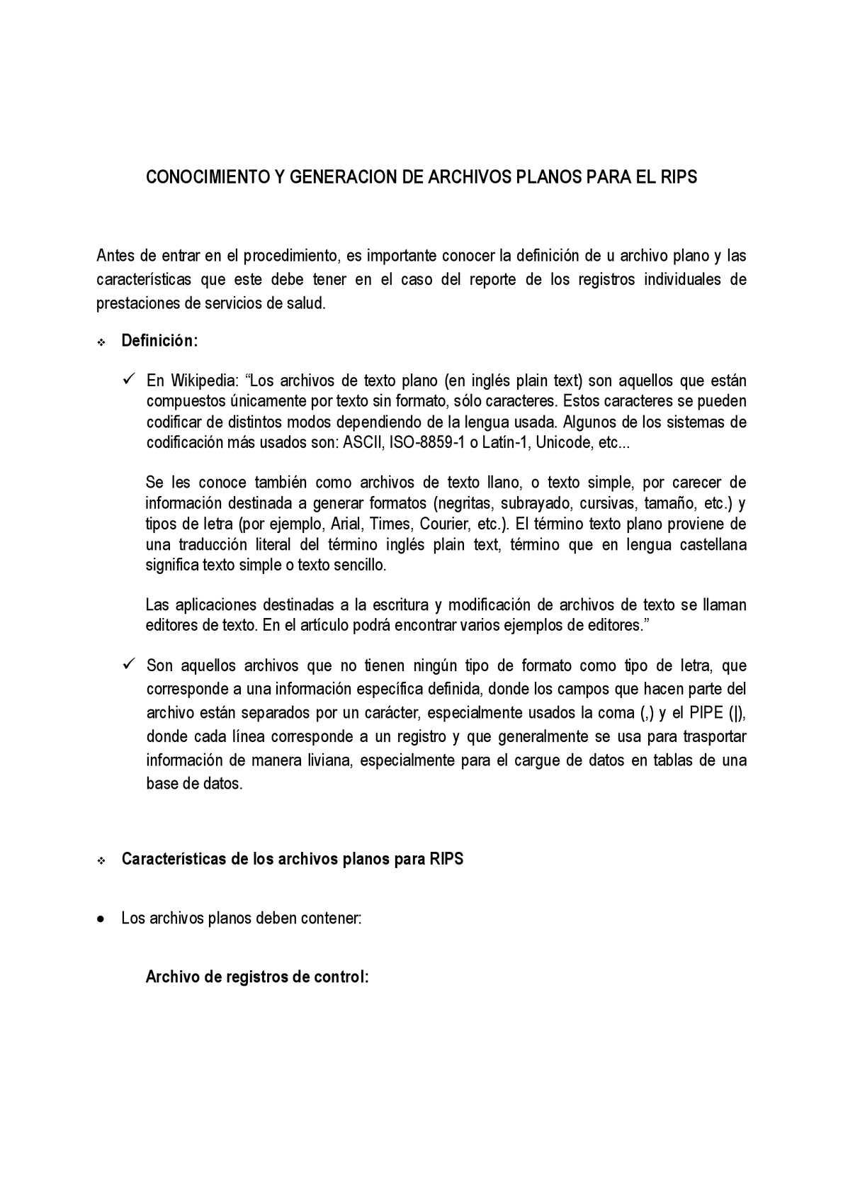 Calaméo - ARCHIVO