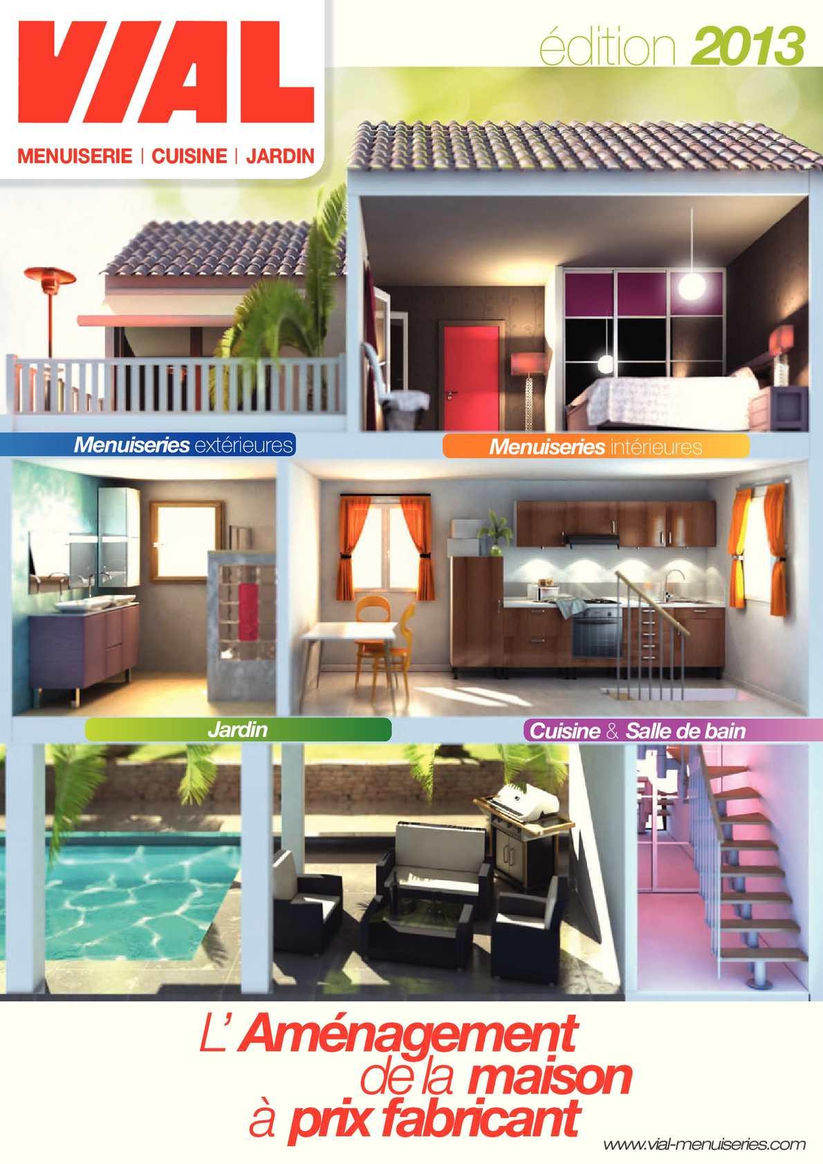calam o vial cata2013. Black Bedroom Furniture Sets. Home Design Ideas