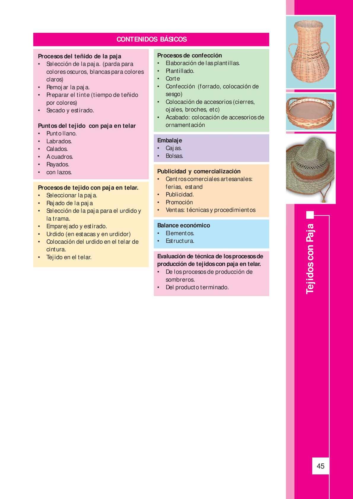 MODULOS - CALAMEO Downloader