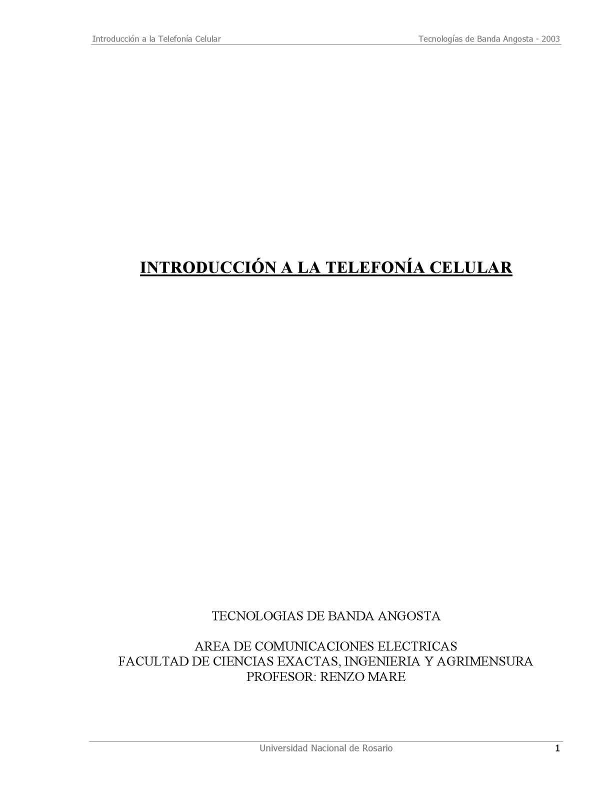 Calaméo - TECNOLOGIA DE CELULARES