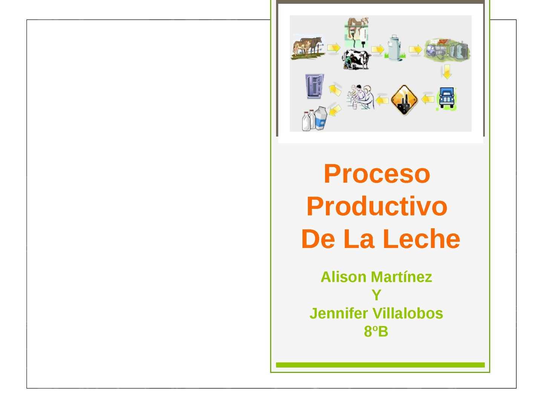 Circuito De La Leche : Circuito productivo de la leche youtube