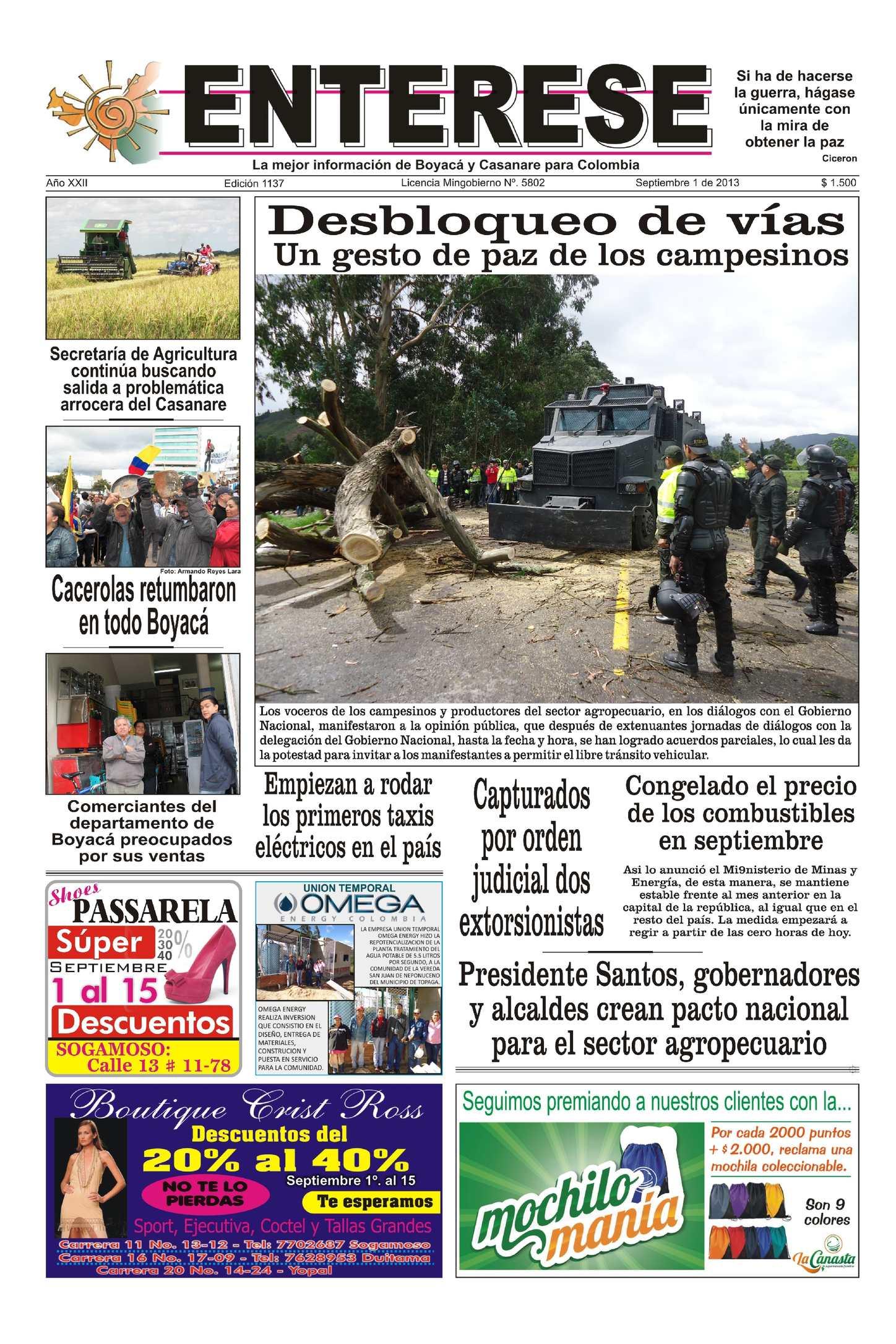 Moderno Reanudar Ventas De Resumen De Habilidades Composición ...