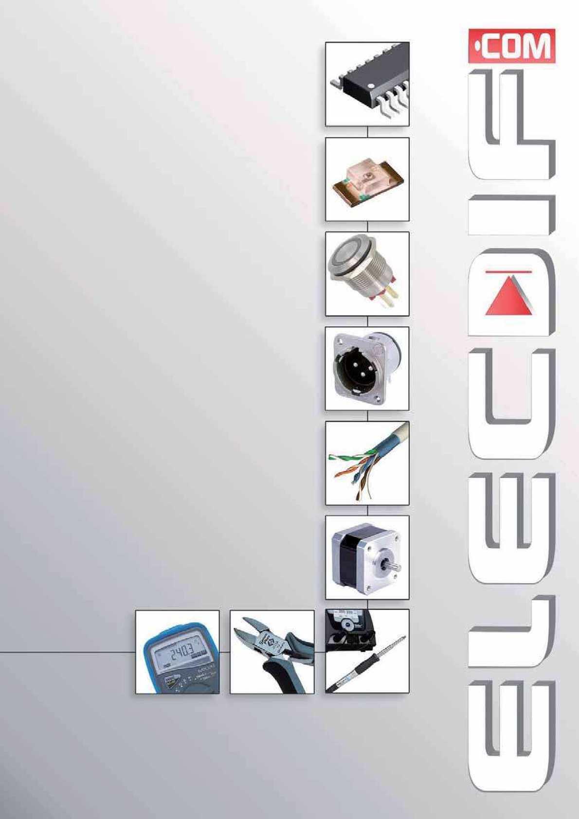 Calamo Elecdifcom Catalogue Composants Mesure Outillage Cnc Tactile Switch Push Button Tc 1212t 12x12x73 Mm For Arduino Free Cap
