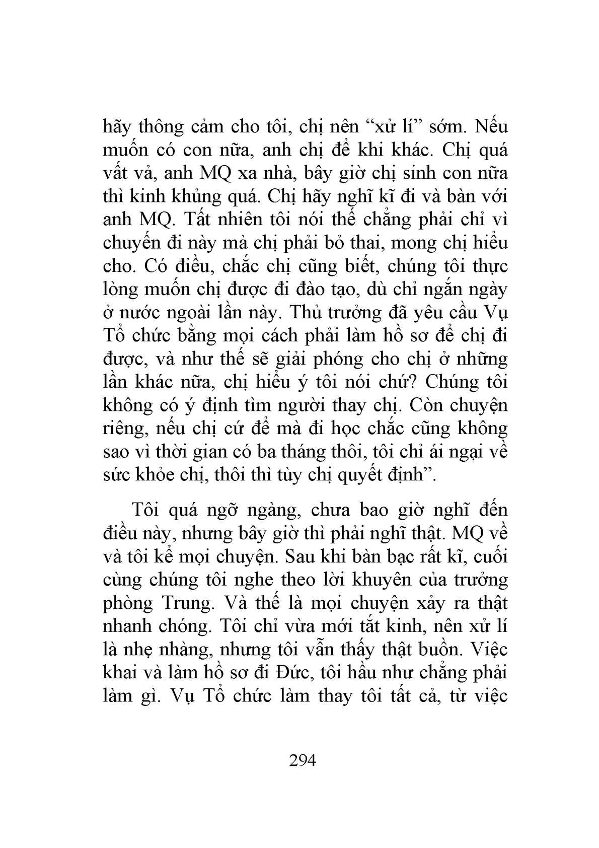 Page 294