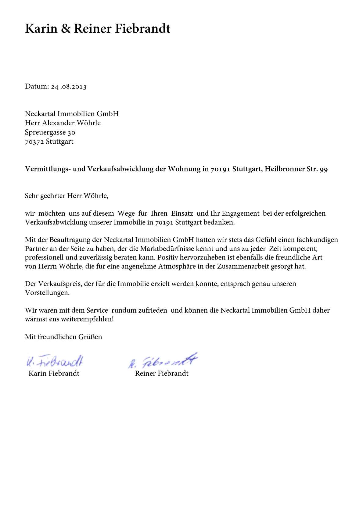 Stuttgart Wg Wohnung: Wohnideen wg zimmer möbelideen. Wohnungsbetrug ...
