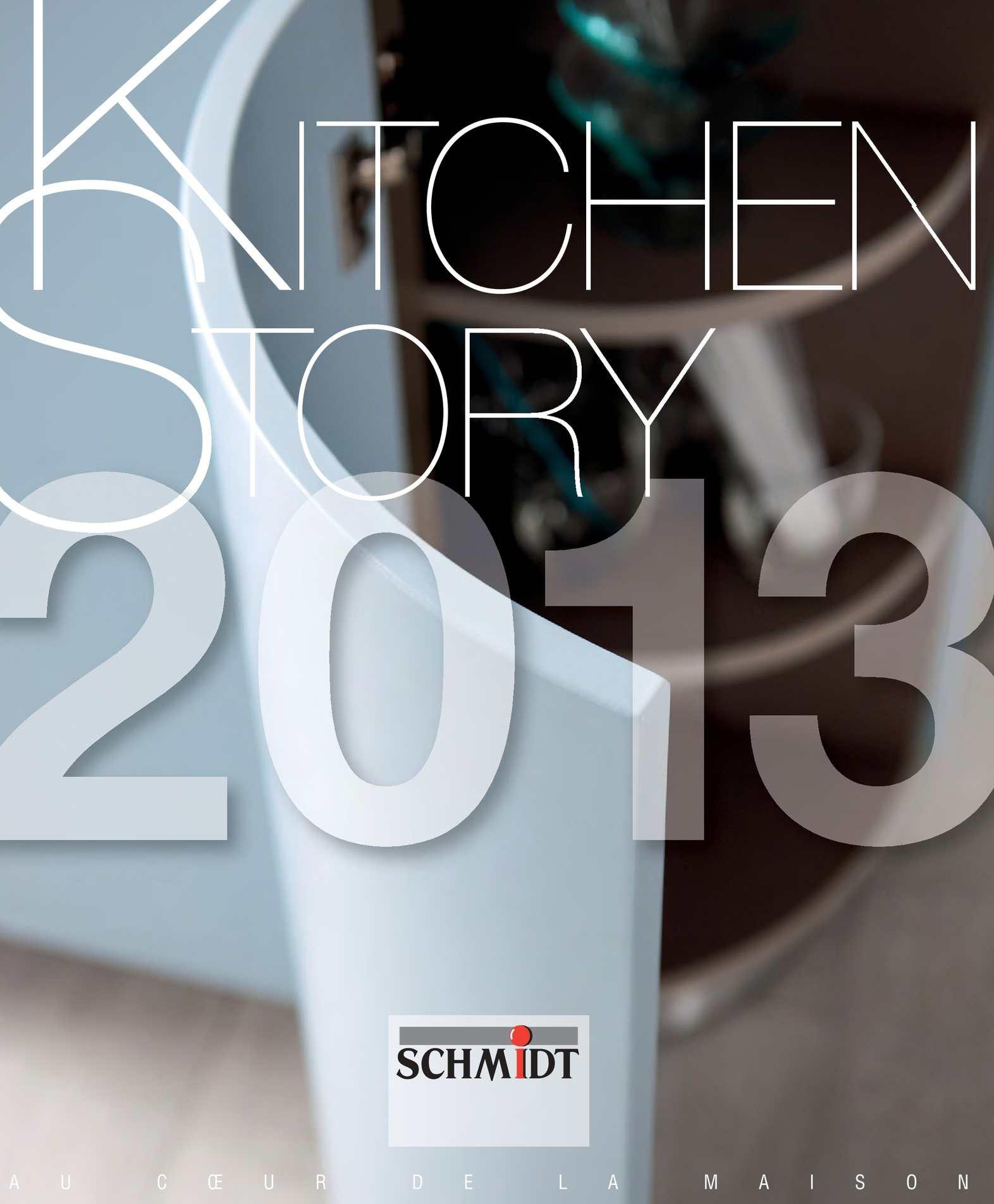 Calameo Http Www Cuisines Schmidt Com Catalogue Cuisine Data