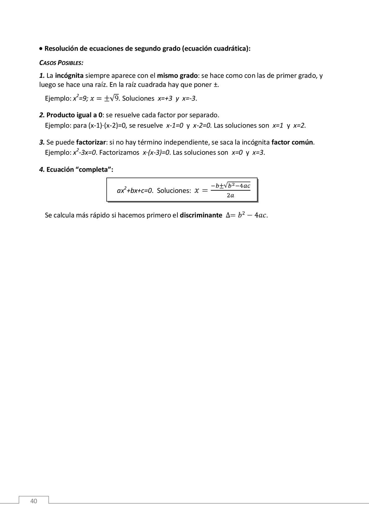 Apuntes-2ºESO-SpanishEnglish - CALAMEO Downloader