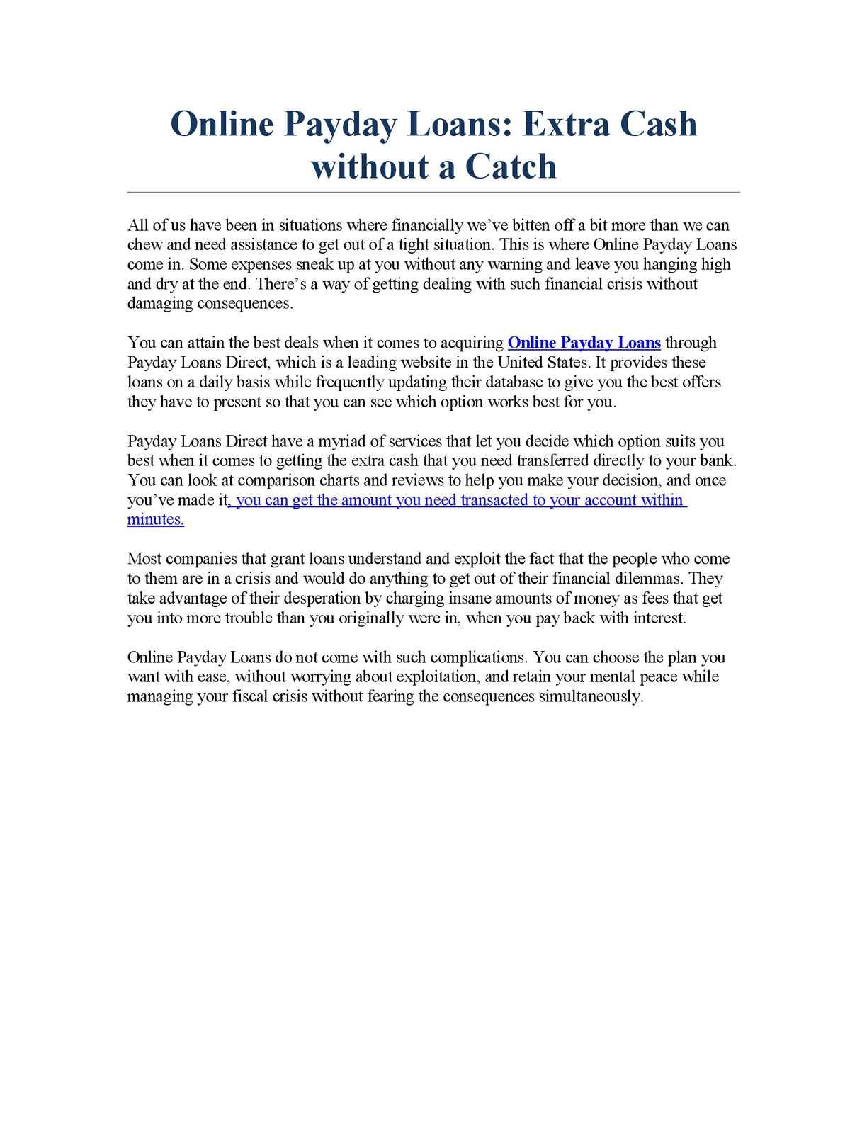 Cash loan calamba laguna image 8