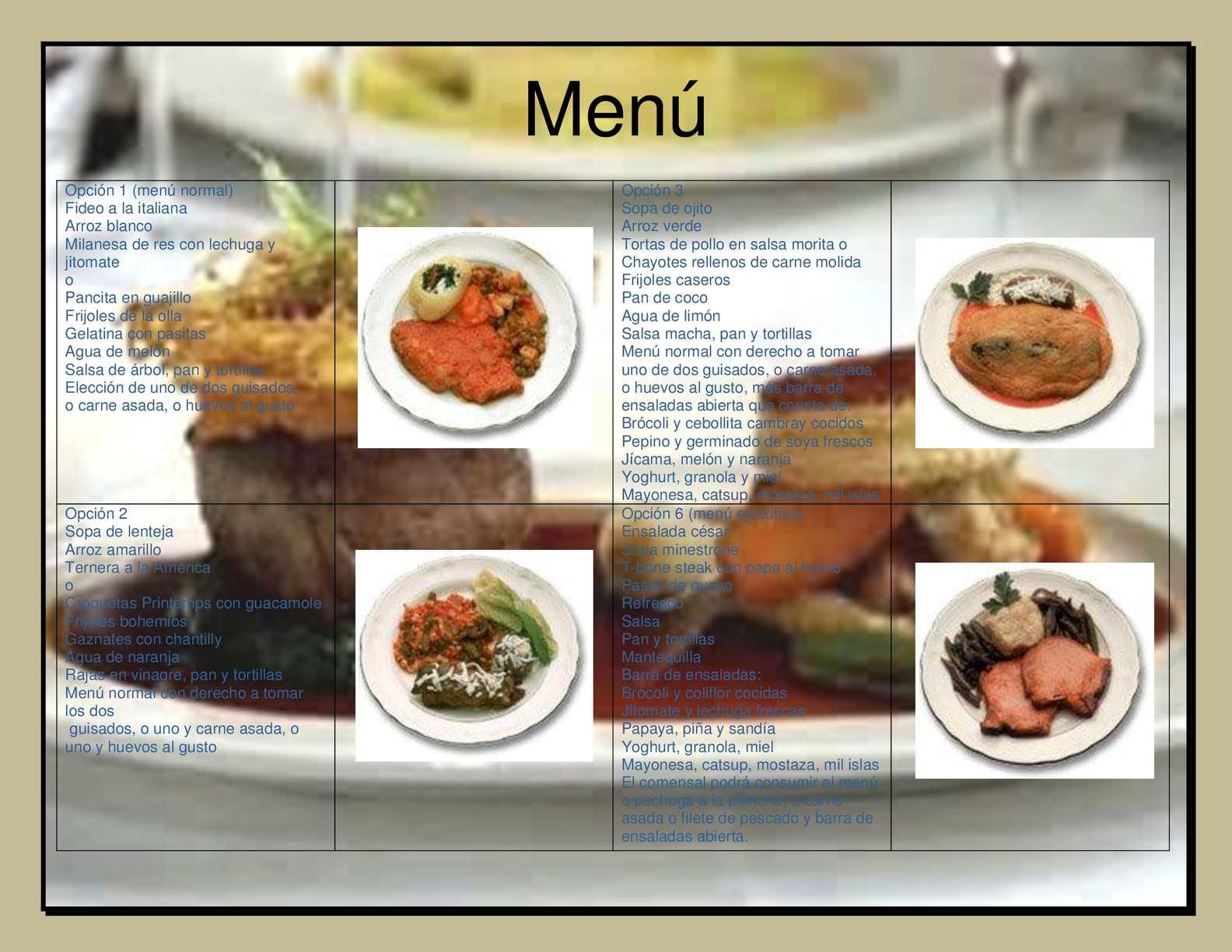 menu informatica mt 1.2 jslp