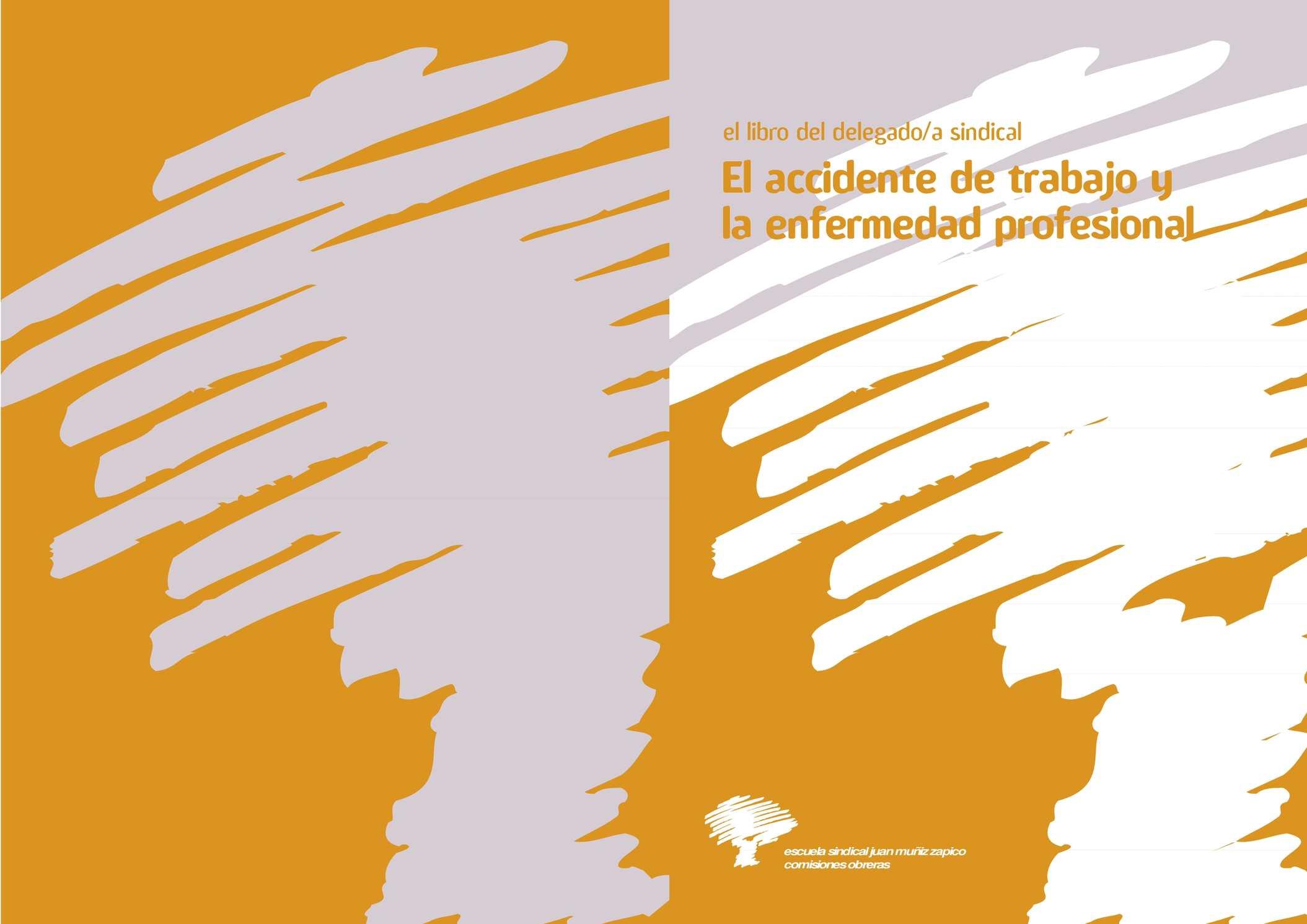 Calaméo - El Accidente de Trabajo y la Enfermedad Profesional