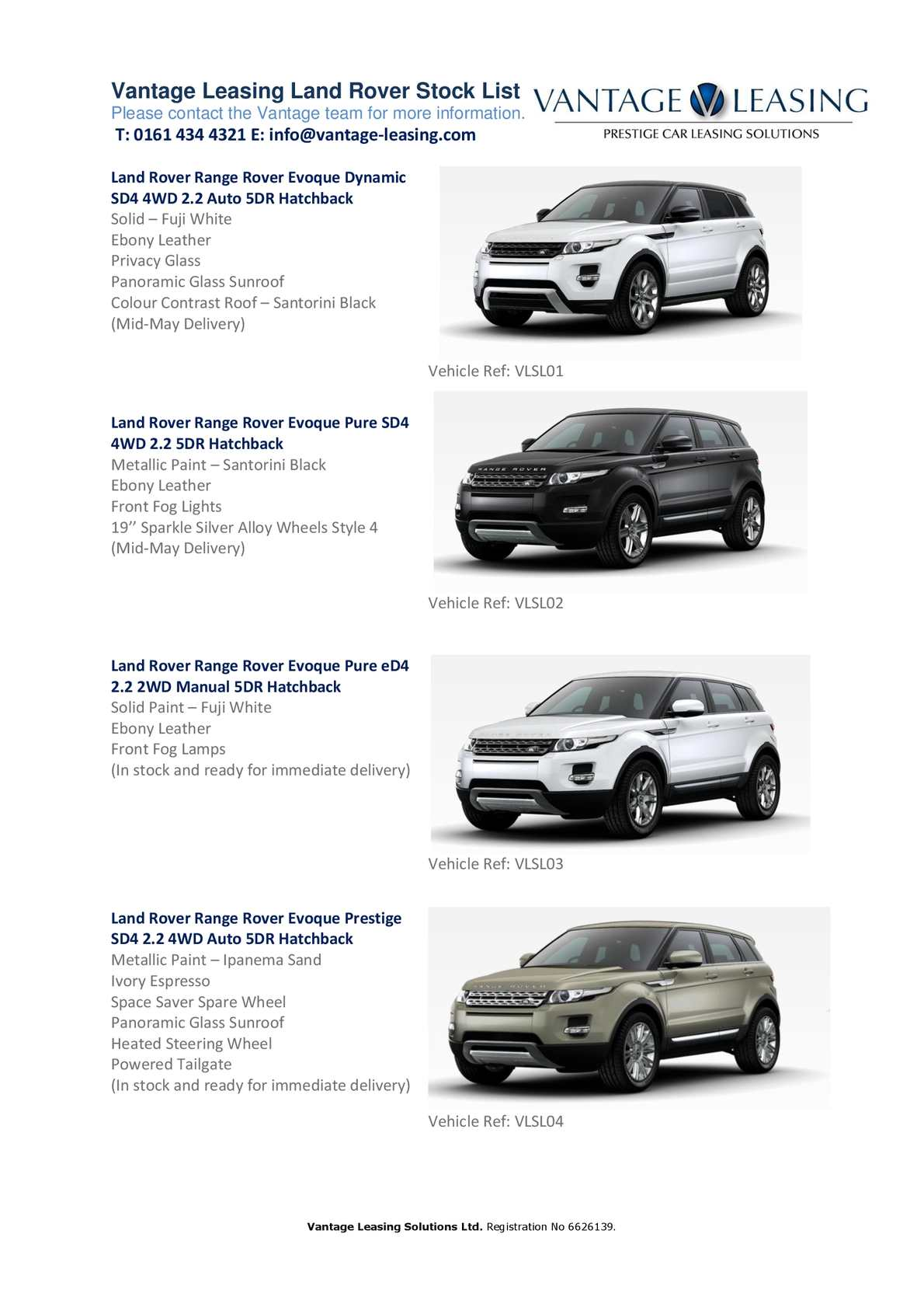 full offers discovery suv sport clo land car landrover leasing listings rover lease