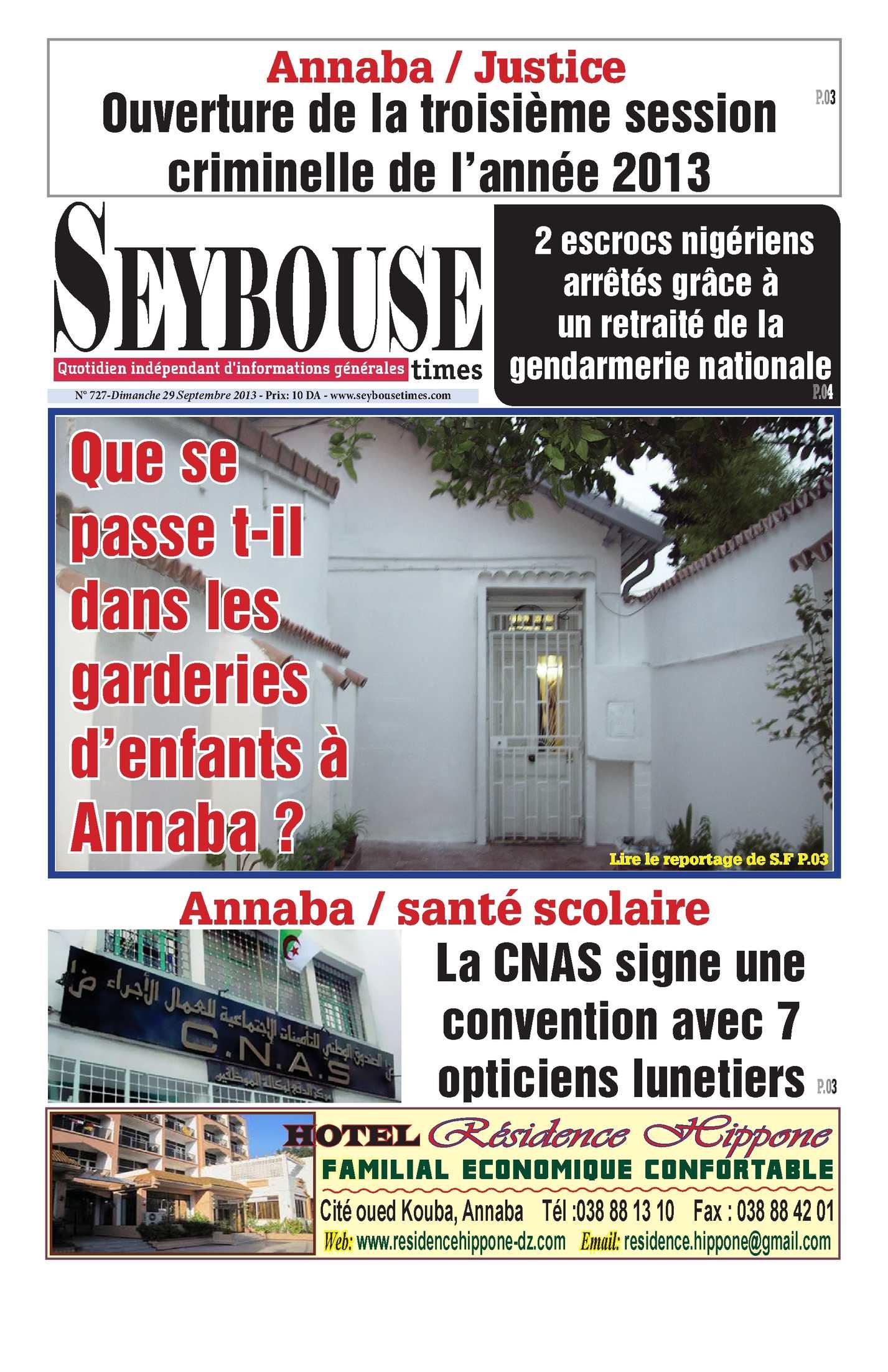 Calaméo - seybousetimes pdf E 727 bcc9a108cea1