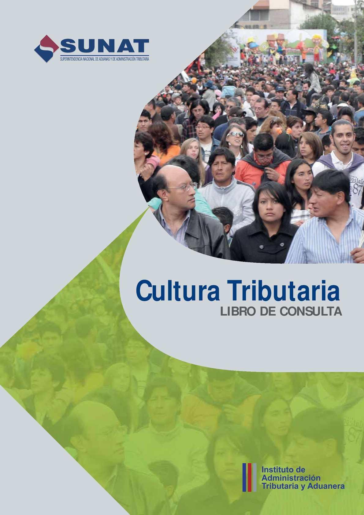 libro_cultura_tributaria