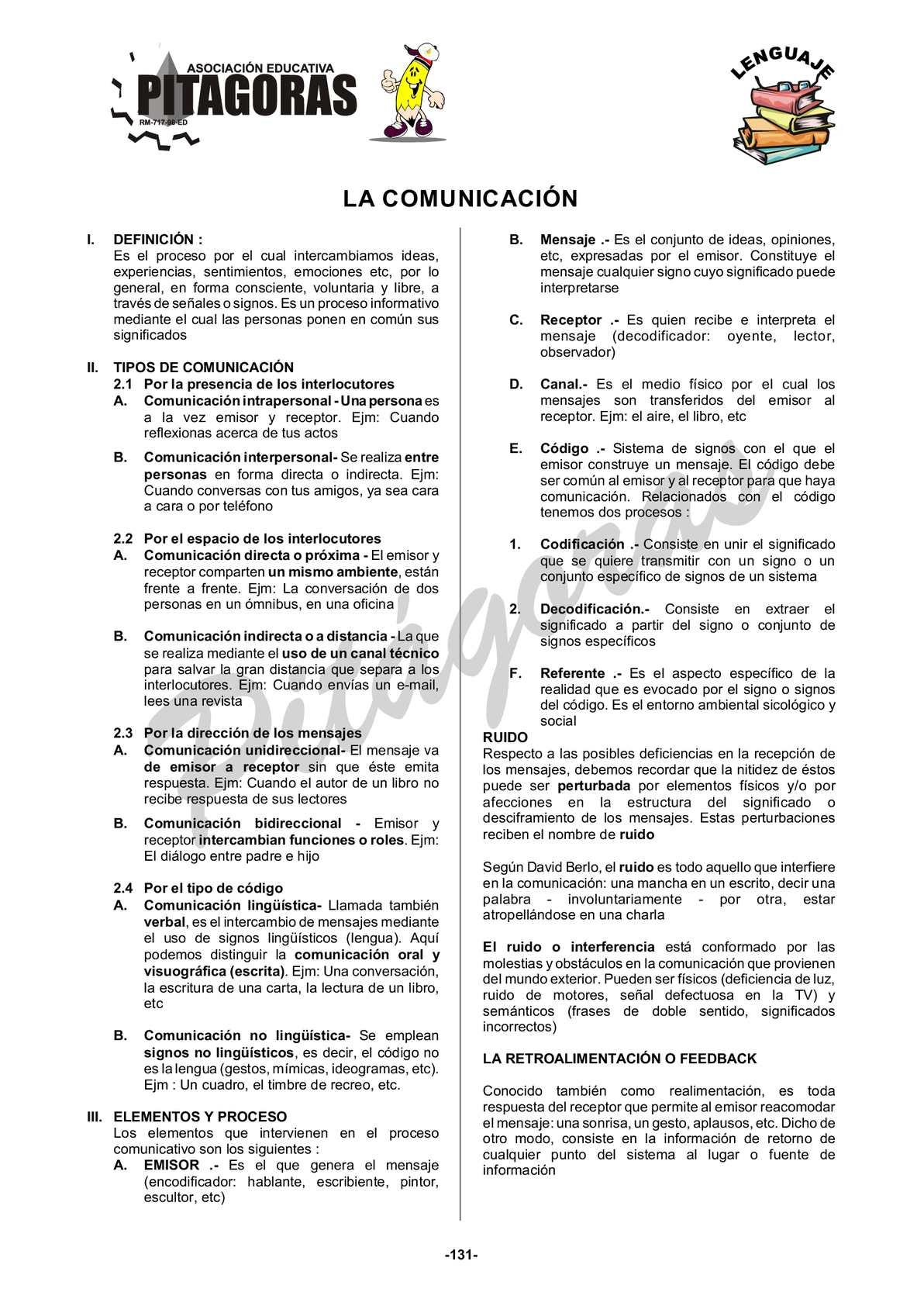 libro prohibido de thoth pdf