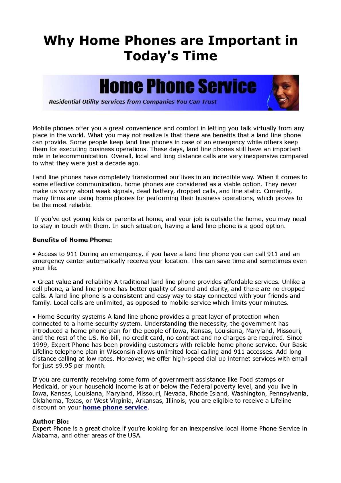 a house phone home phones way to stay connected at home Why Home Phones are Important in Todayu0027s Time