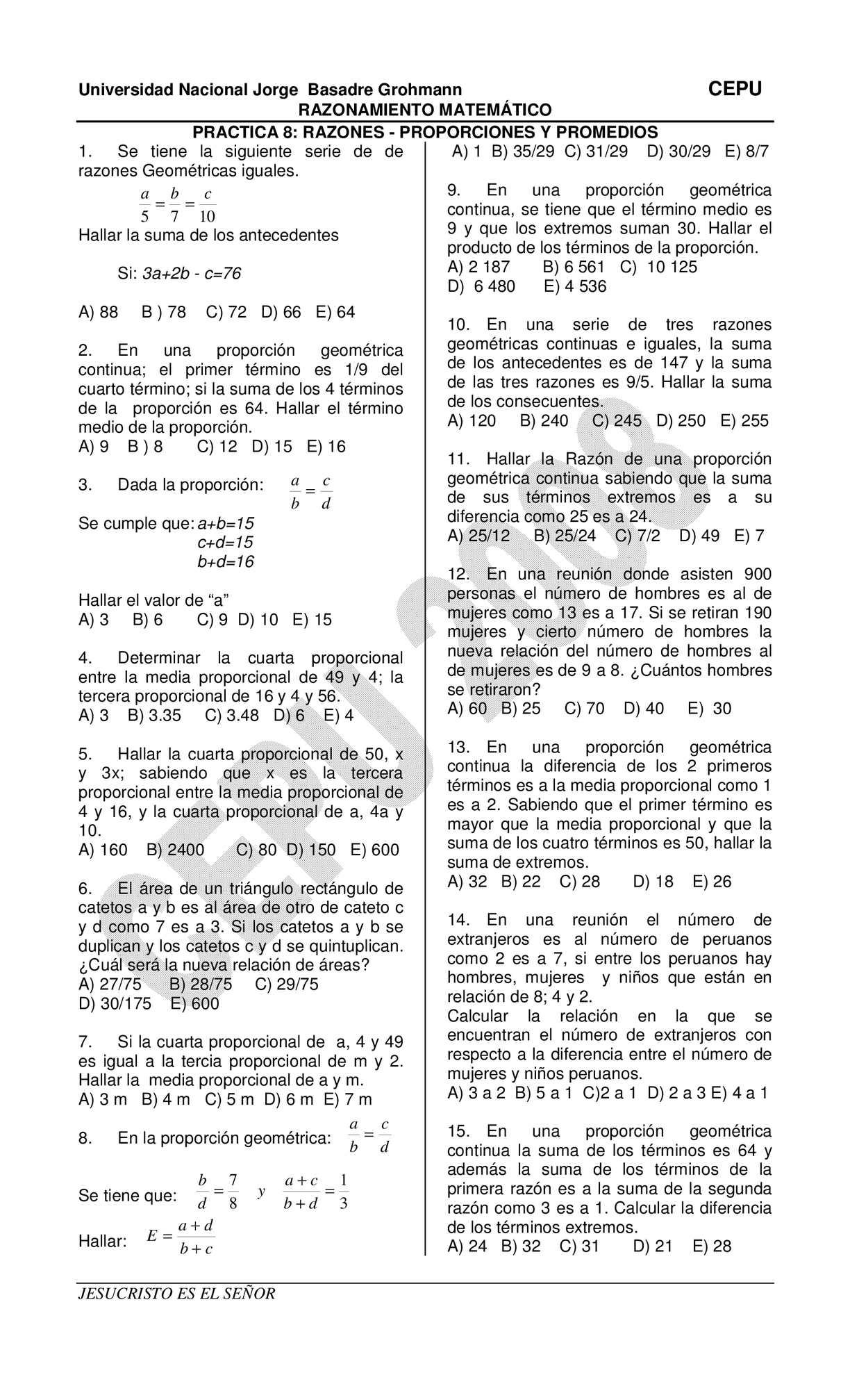 Calaméo - Raz.Mat 8b