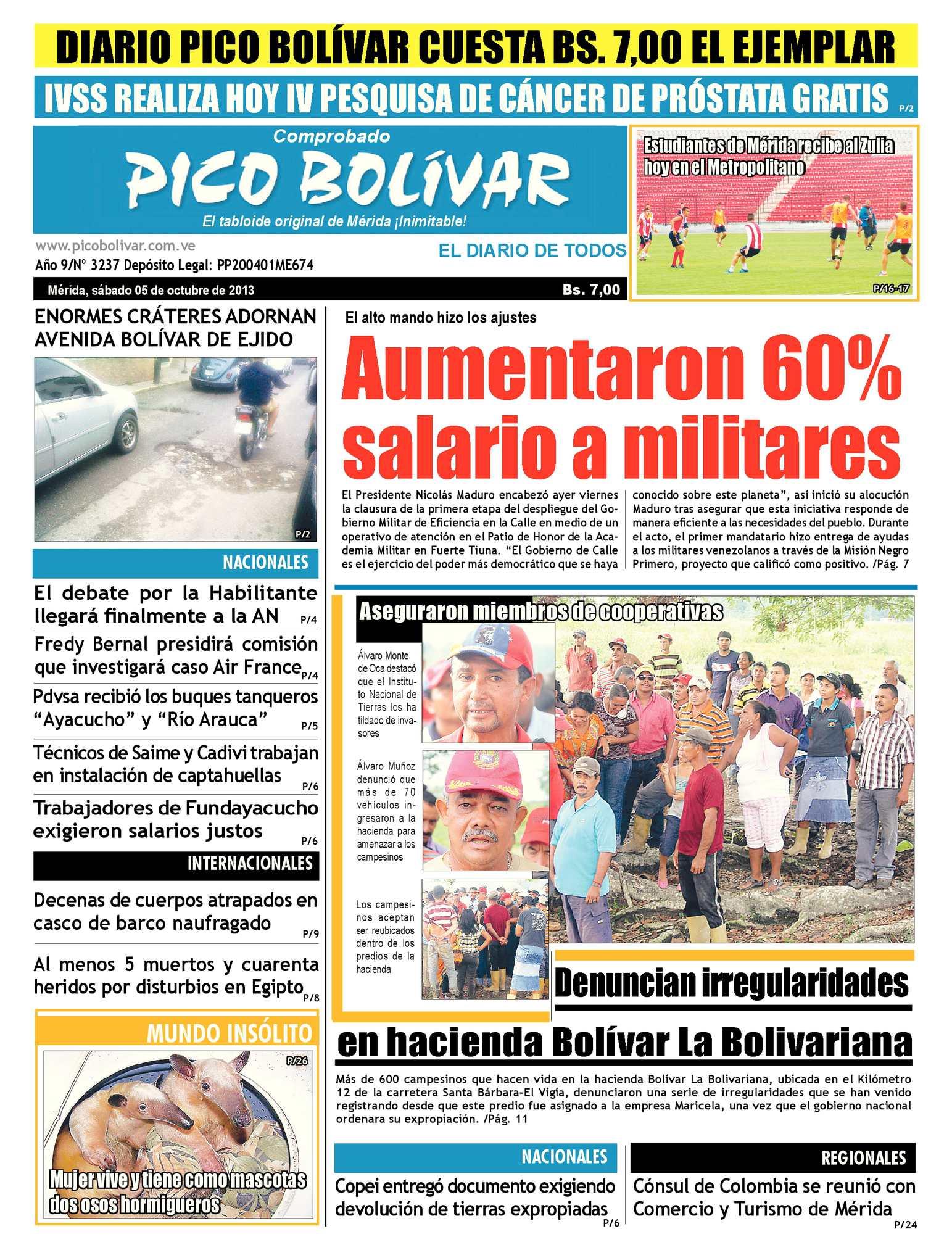 Calaméo - 05-10-2013