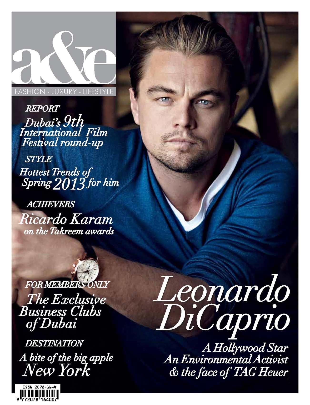 adam adult eve magazine