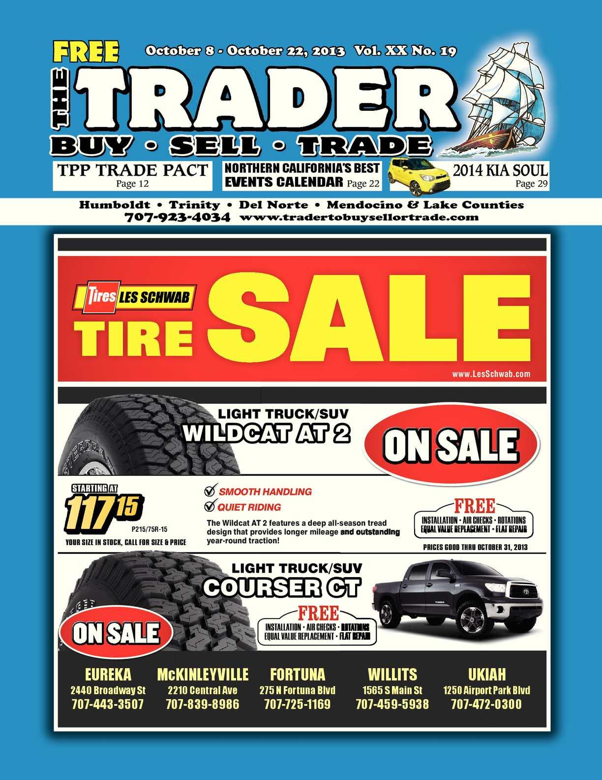 Calamo Thetrader100813 2001 Oldsmobile Alero 2 4 L Twin Cam