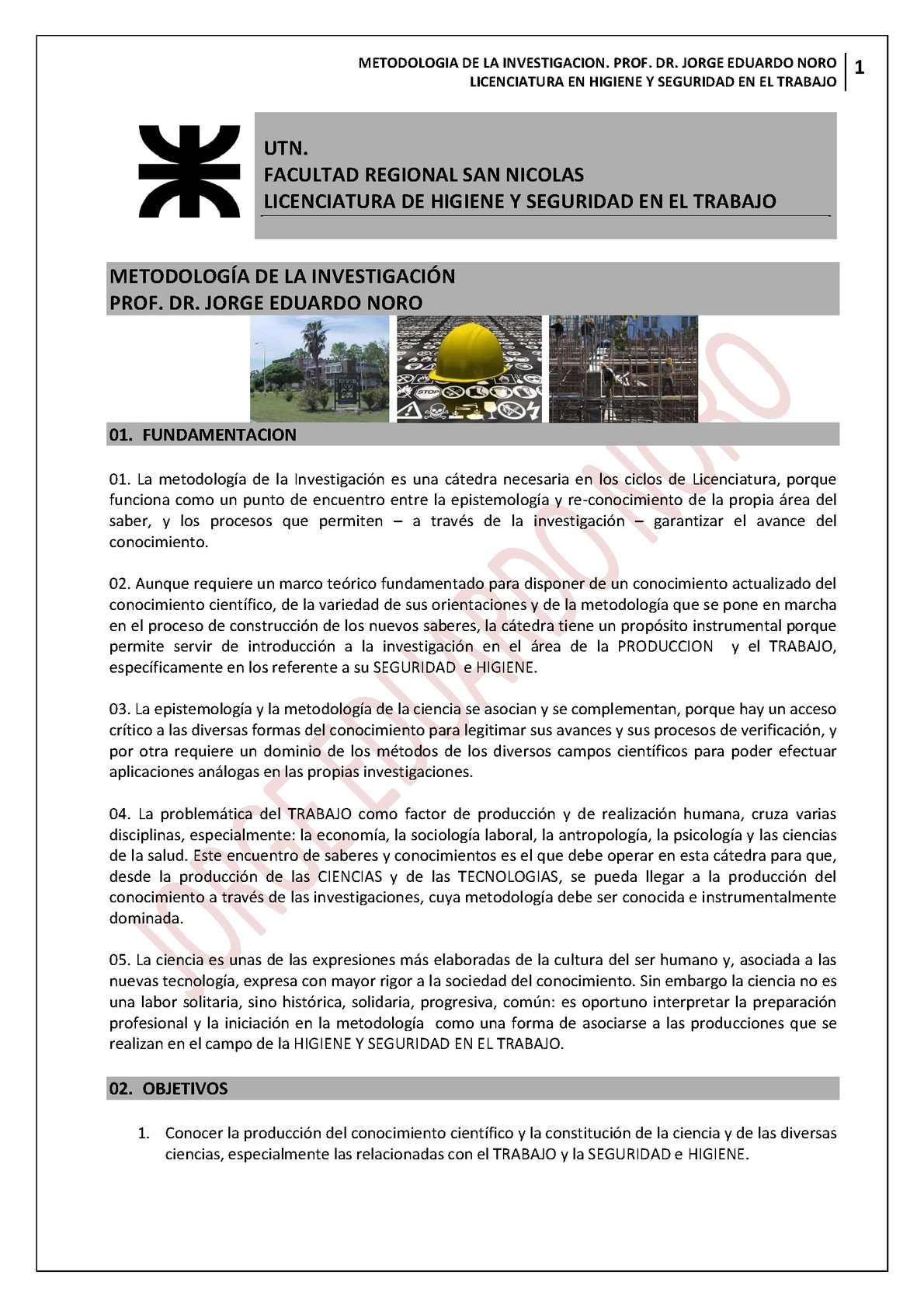 Calaméo - 117. CIENCIA Y METODOLOGIA DE LA INVESTIGACION. LICENCIATURA