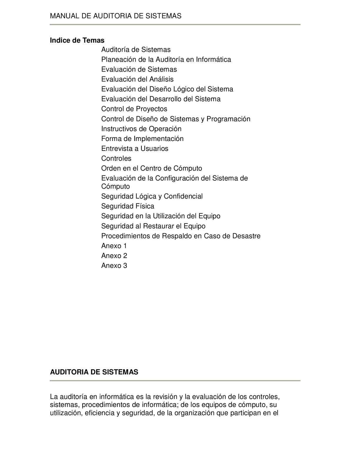 Calaméo - sistemas