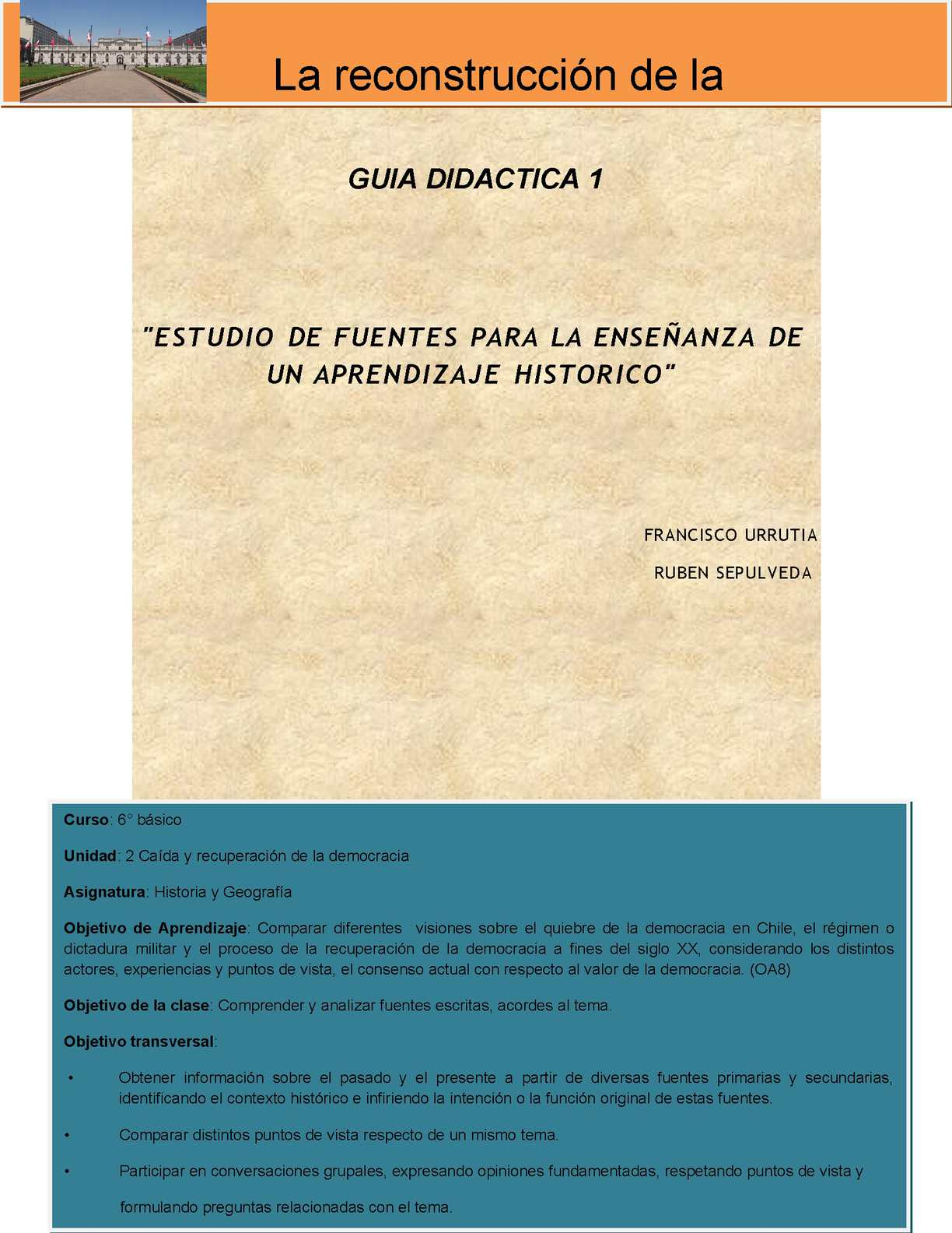 CliffsTestPrepPraxis II: Mathematics Content Knowledge