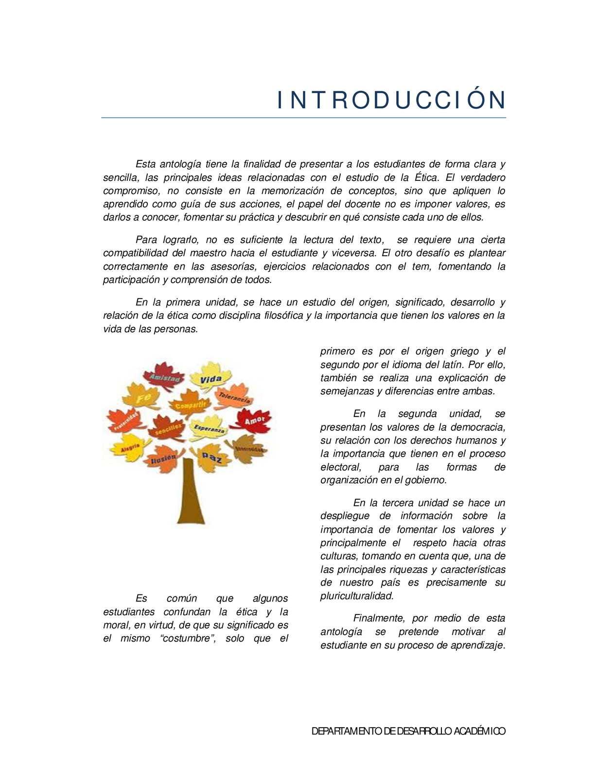 The Handbook of West European