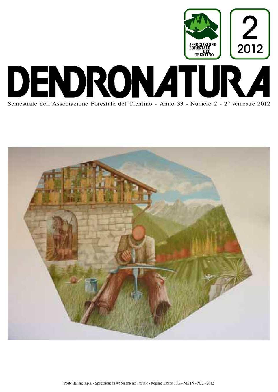 completa Edizione Austria 2670 Usato 2007 Dipinti To Have A Long Historical Standing