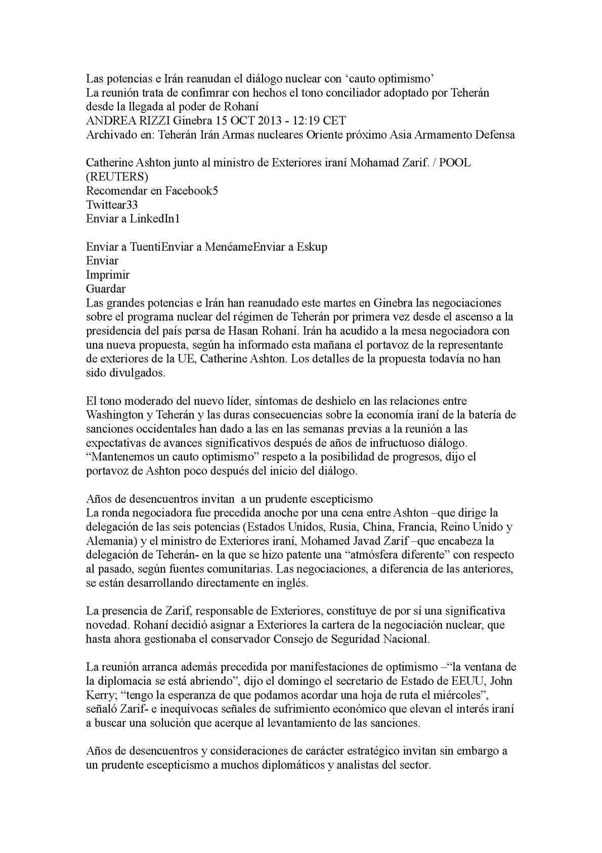 Dorable Reanudar Analista De Cumplimiento De Plantillas Inspiración ...