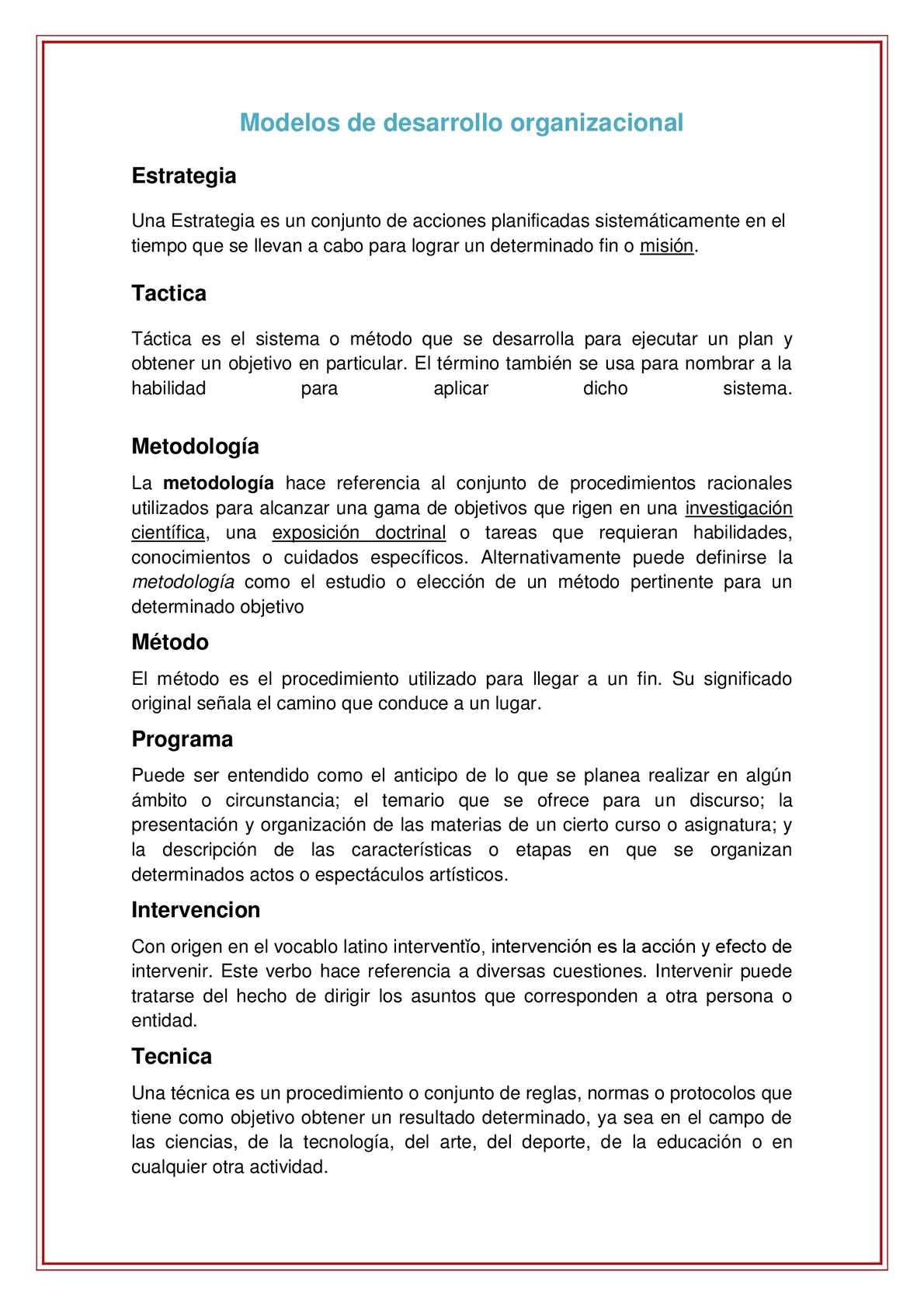 Excelente Reanudar Ejemplos De Sección De Liderazgo Colección ...