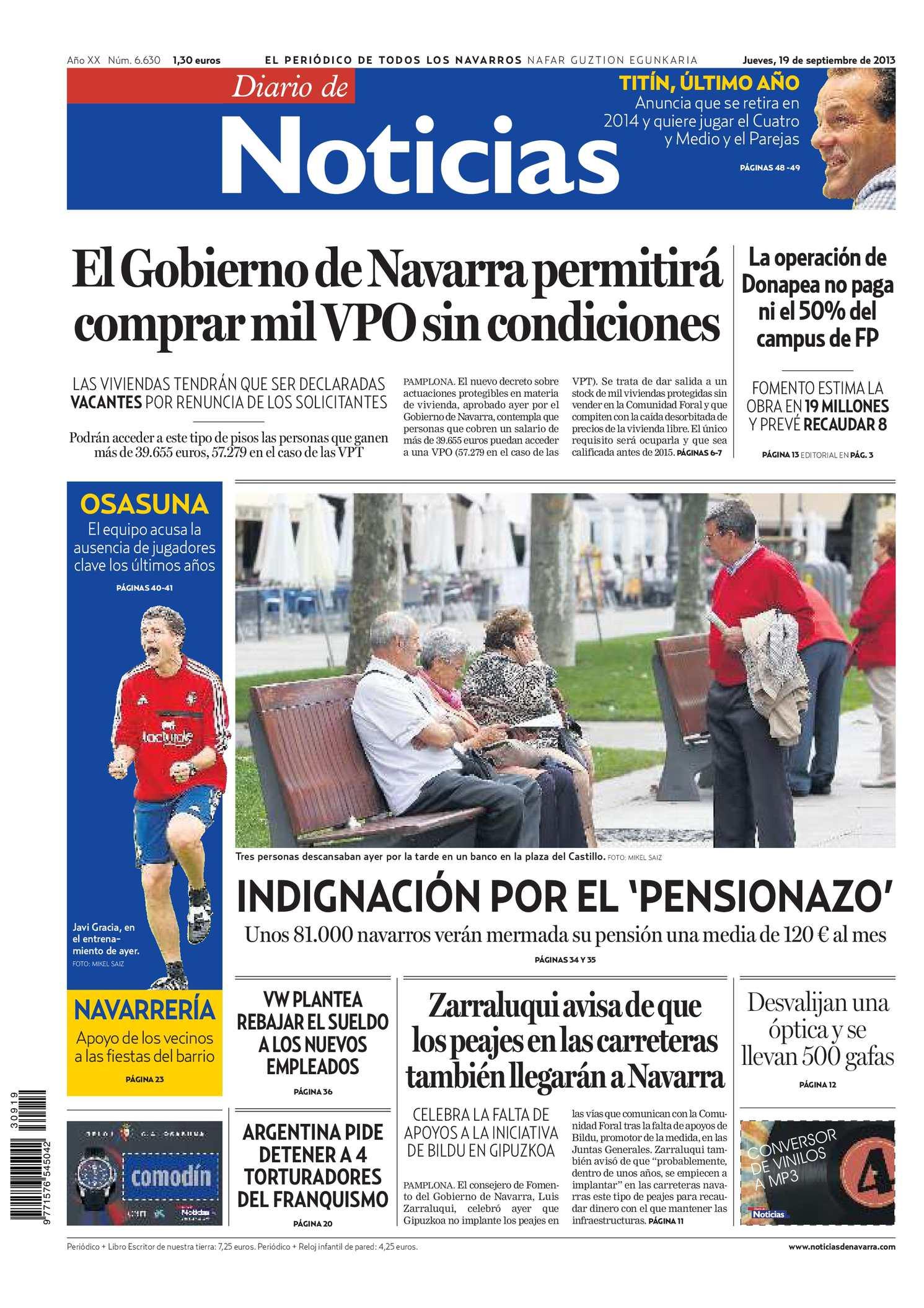 Calaméo - Diario de Noticias 20130919 fda22af7653a0