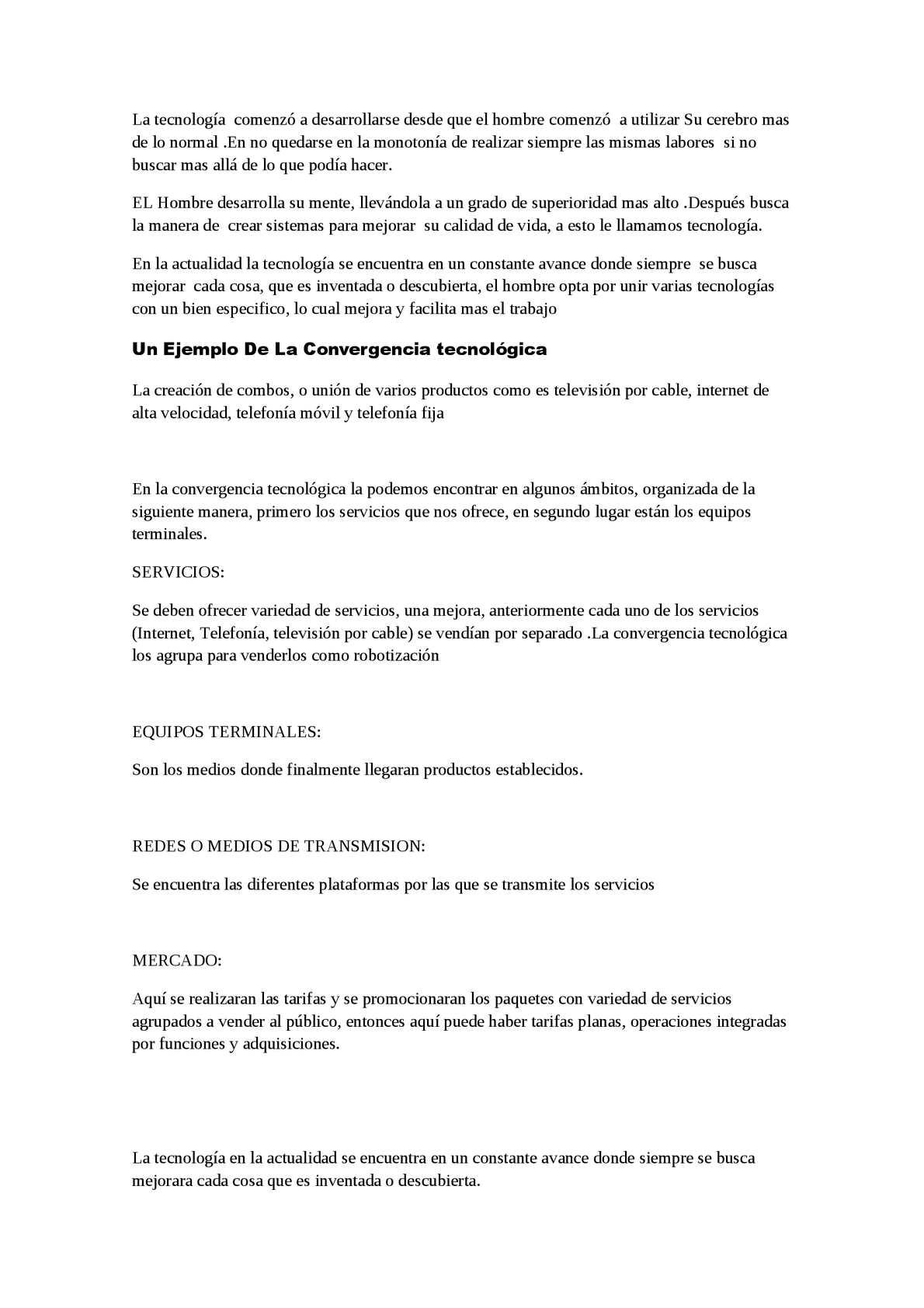Calaméo - trabajo convergencia 358a36384a