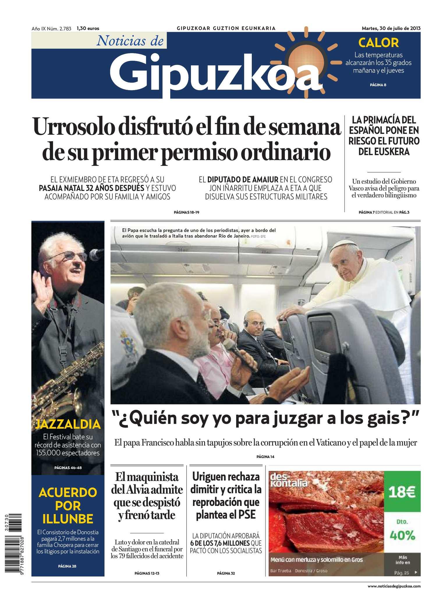 putas en lerida peliculas porno traducidas en espanol caserío herreña sitios para gays char porno gratis