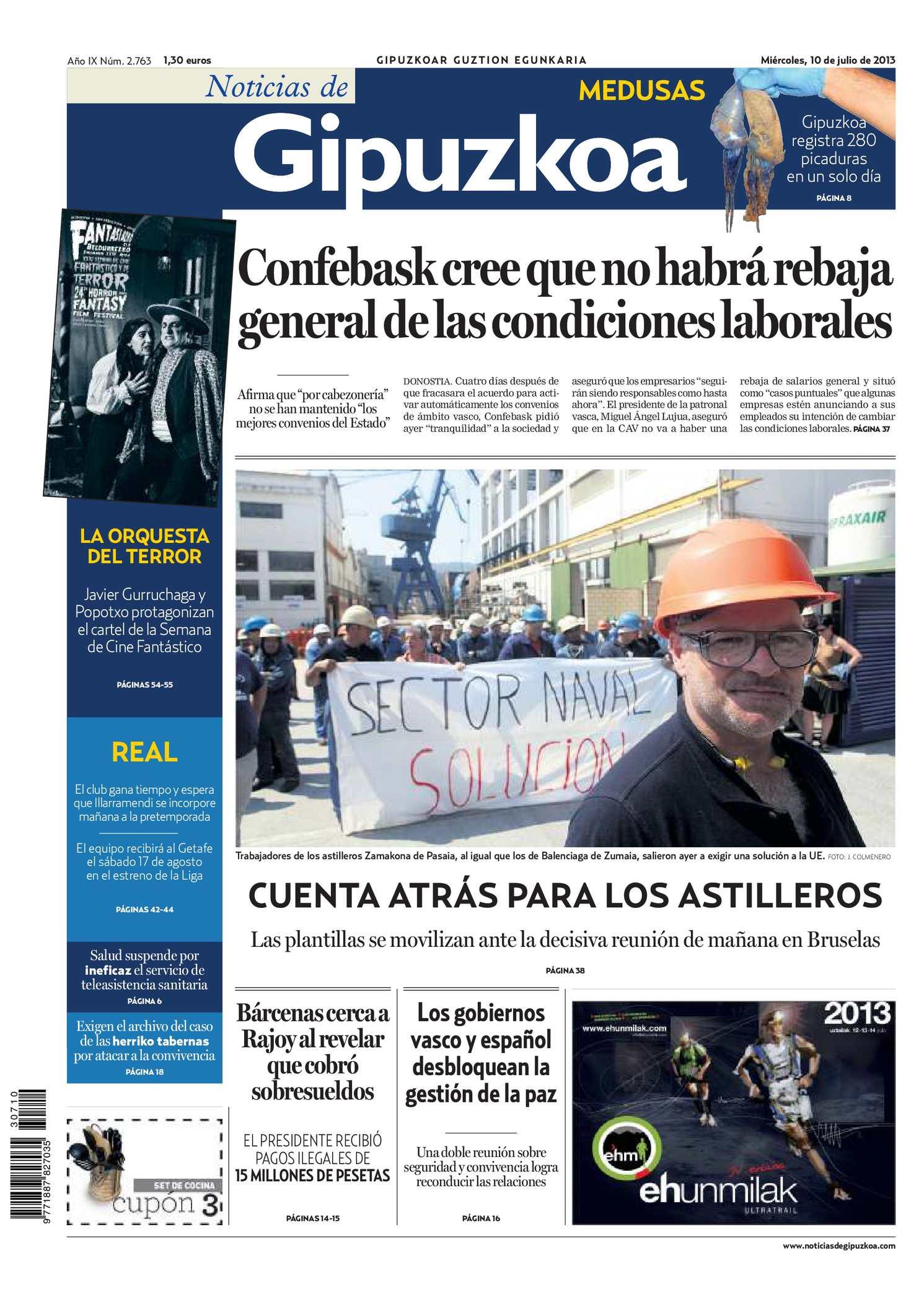 Calaméo - Noticias de Gipuzkoa 20130710 3da2e3f073e
