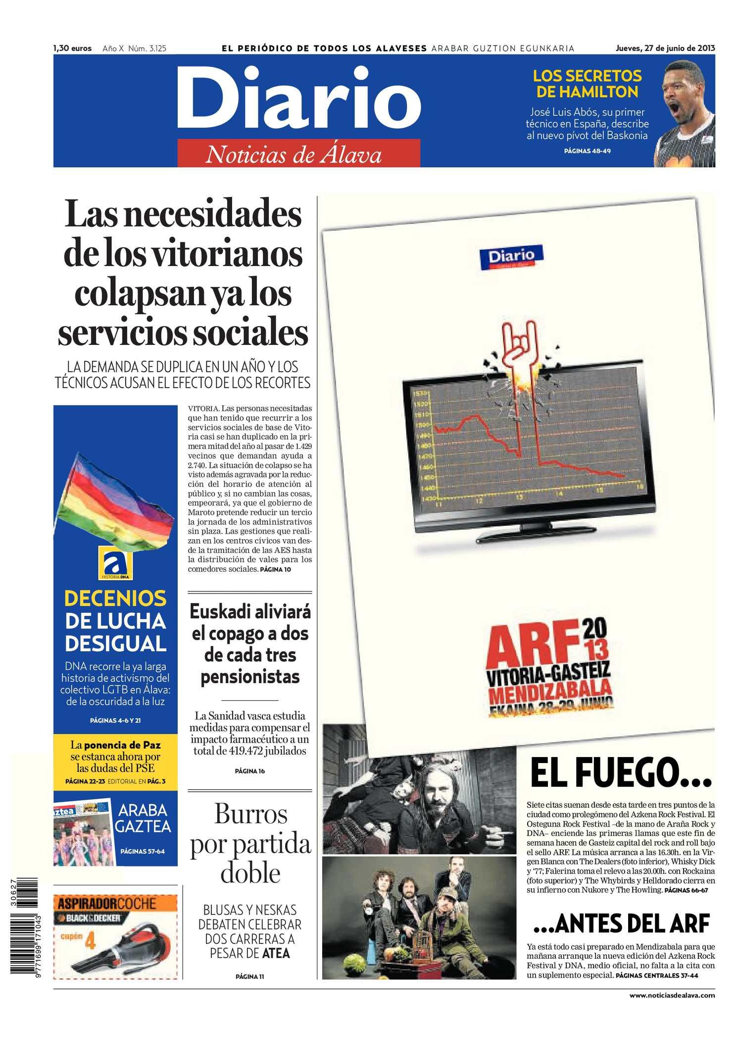 Calaméo - Diario de Noticias de Álava 20130627 5f2bfdfa14388