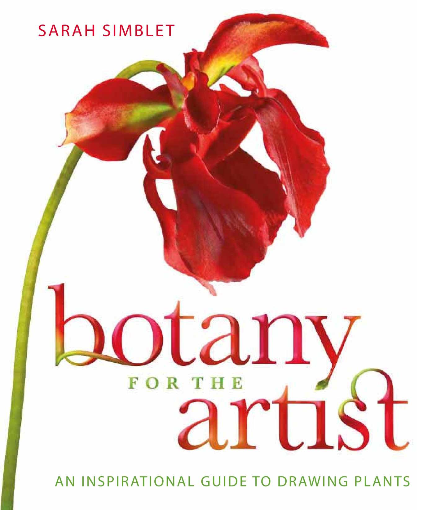 Calamo Botany For The Artist Lady Rose Sprey 180 X 200 Cm Borneo