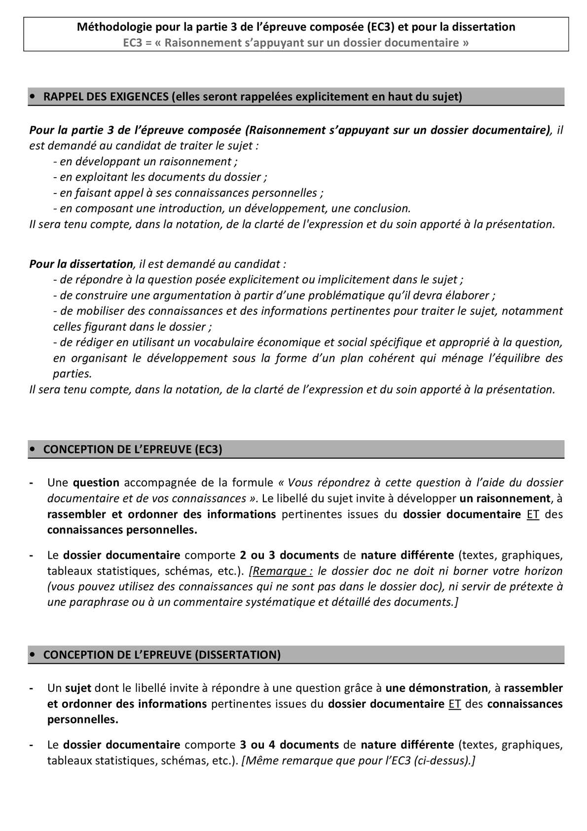 introduction dissertation bac francais Article writing jobs corrig dissertation francais bac 2009 dissertation jens muller dissertation of a roast pig.