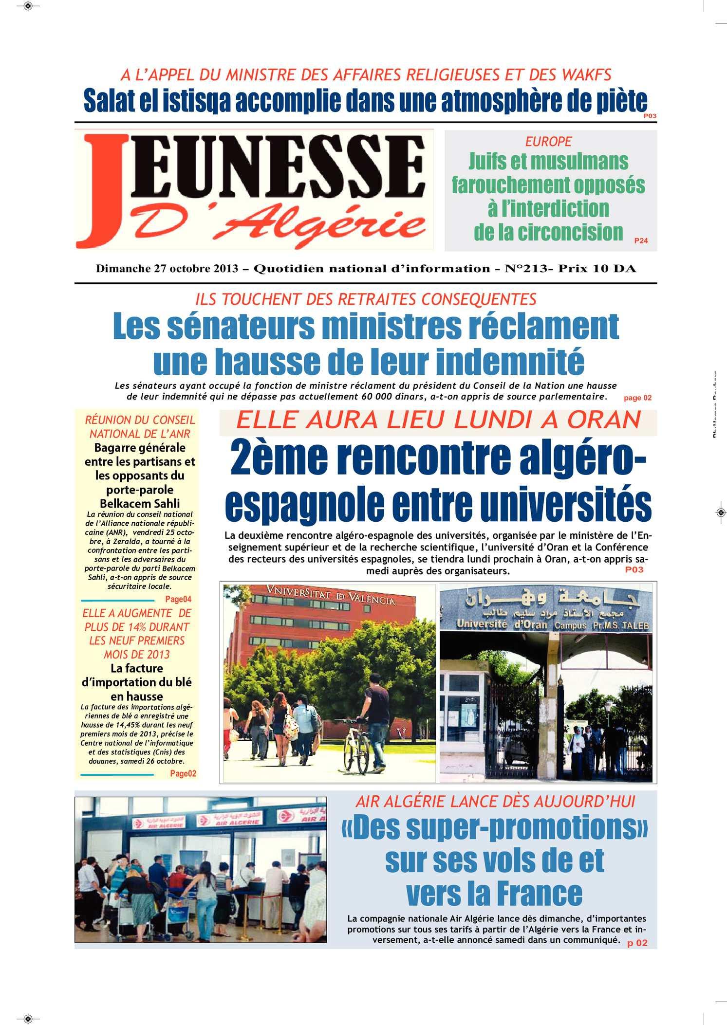 Heure de priere algerie 2011 tipaza - Heure de priere melun ...