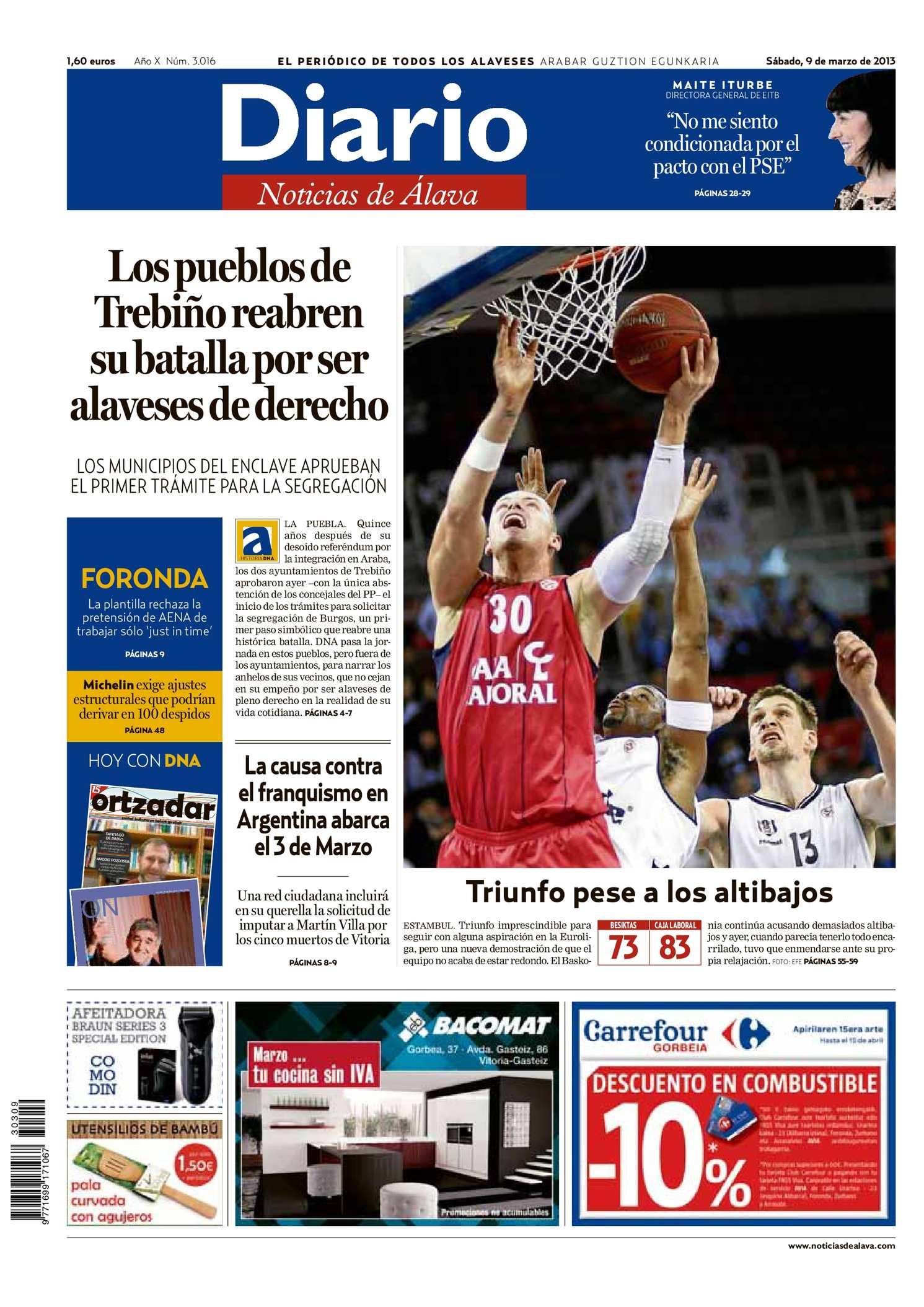 Calaméo - Diario de Noticias de Álava 20130309 6d73fdb055d7f