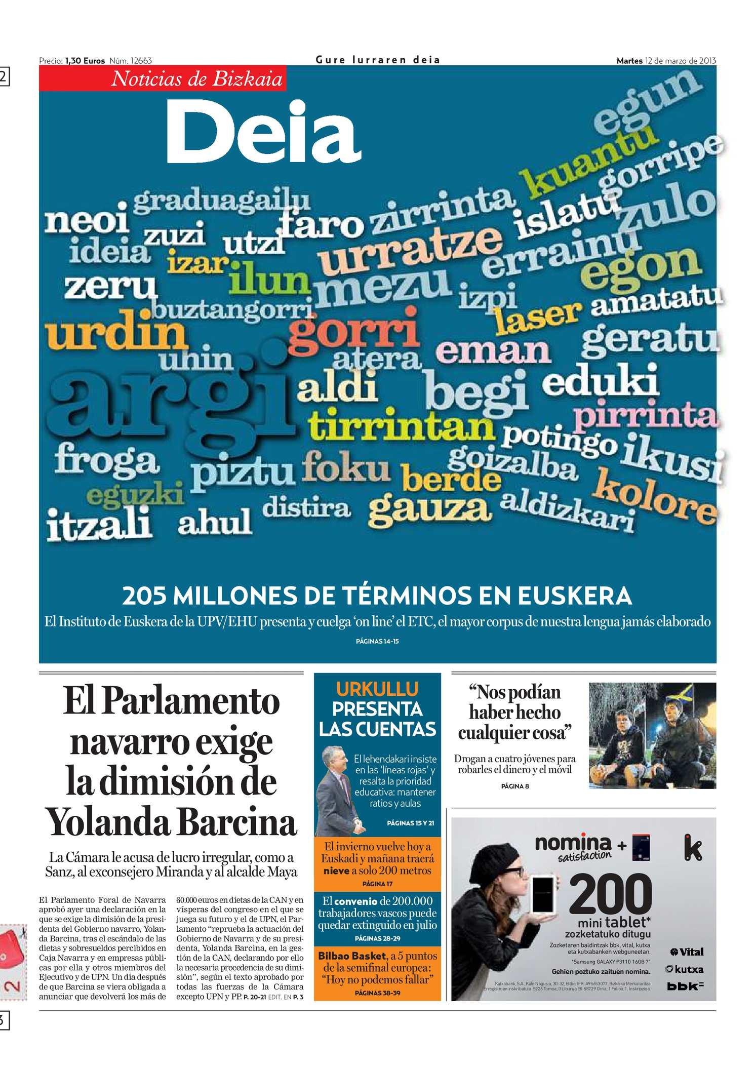 Calaméo - Deia 20130312