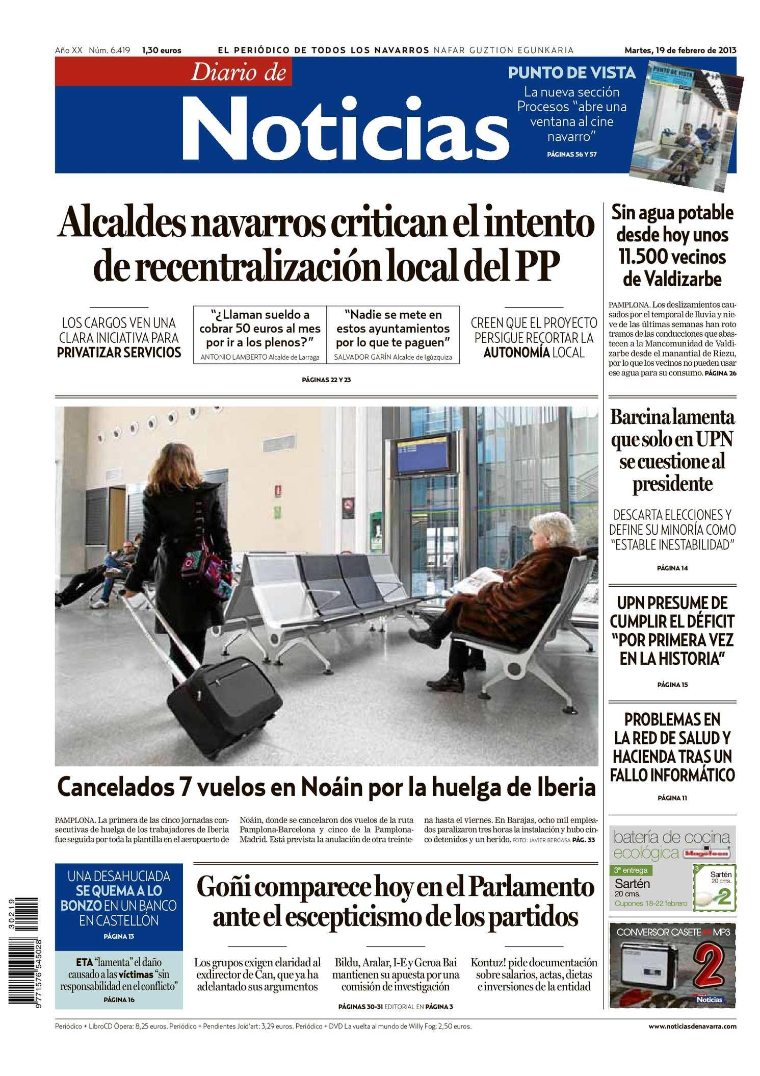 Calaméo - Diario de Noticias 20130219 1da6b36b005