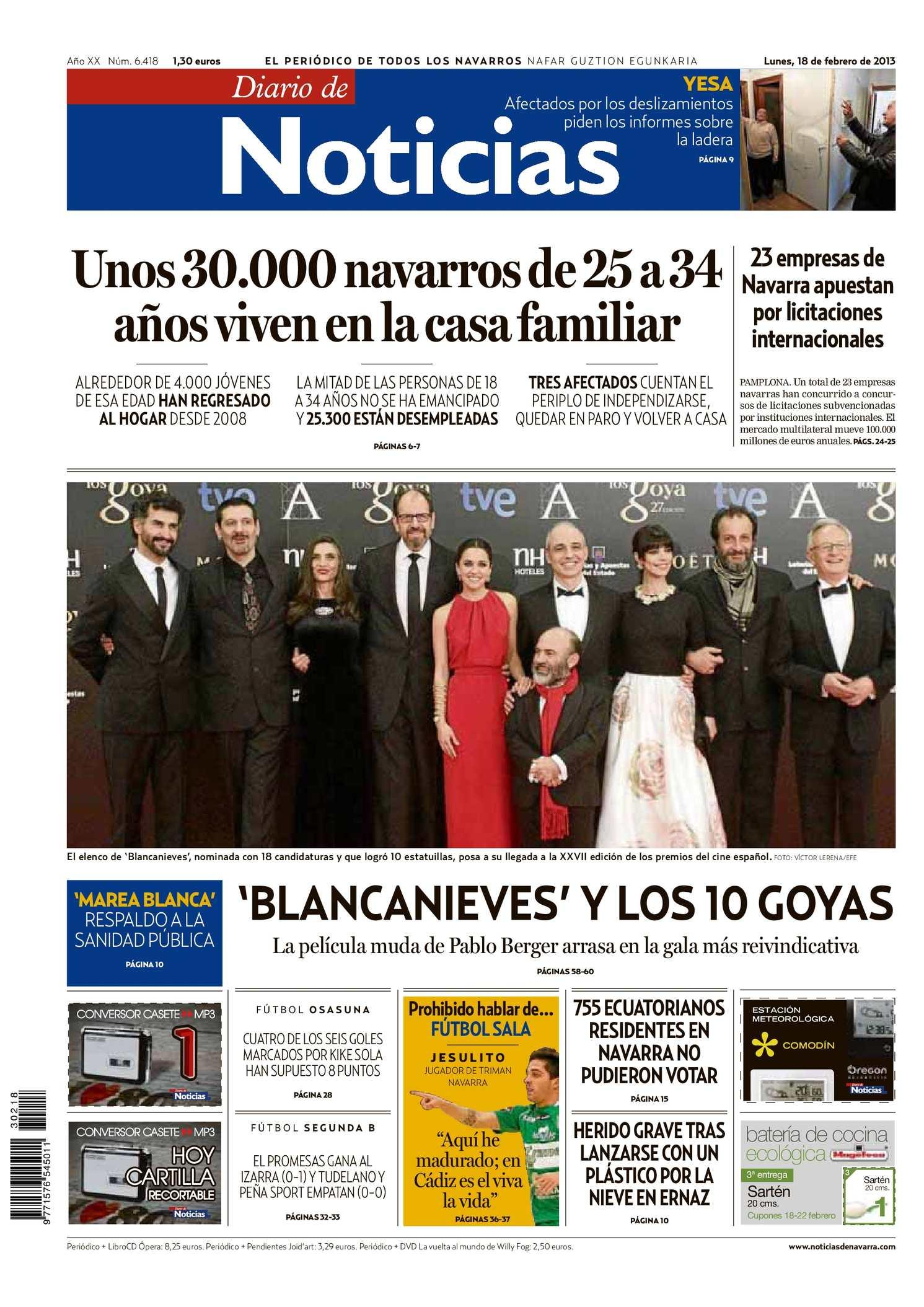 Calaméo - Diario de Noticias 20130218 0b36969e57f12