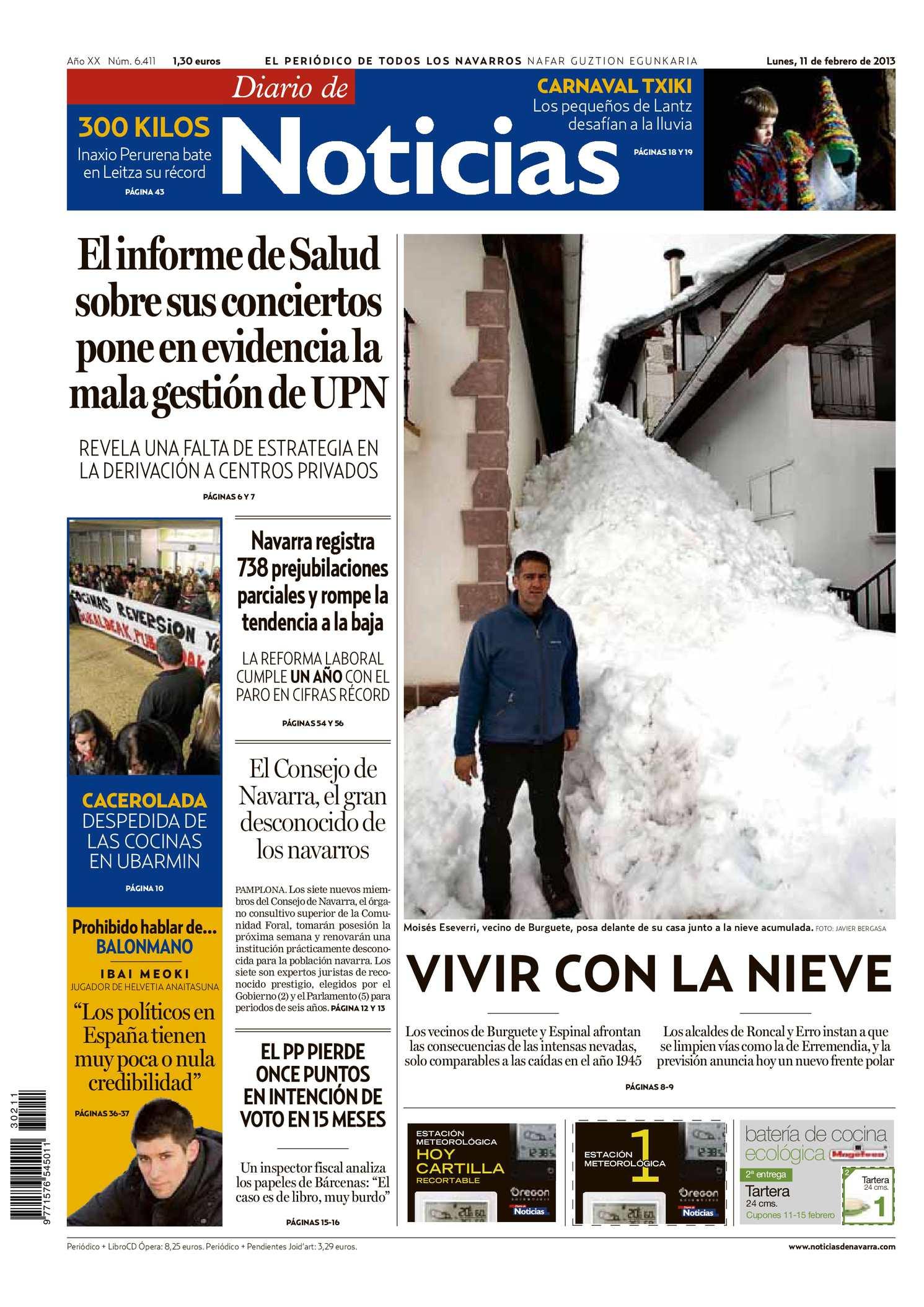 low priced 25c80 ca9bb Calaméo - Diario de Noticias 20130211