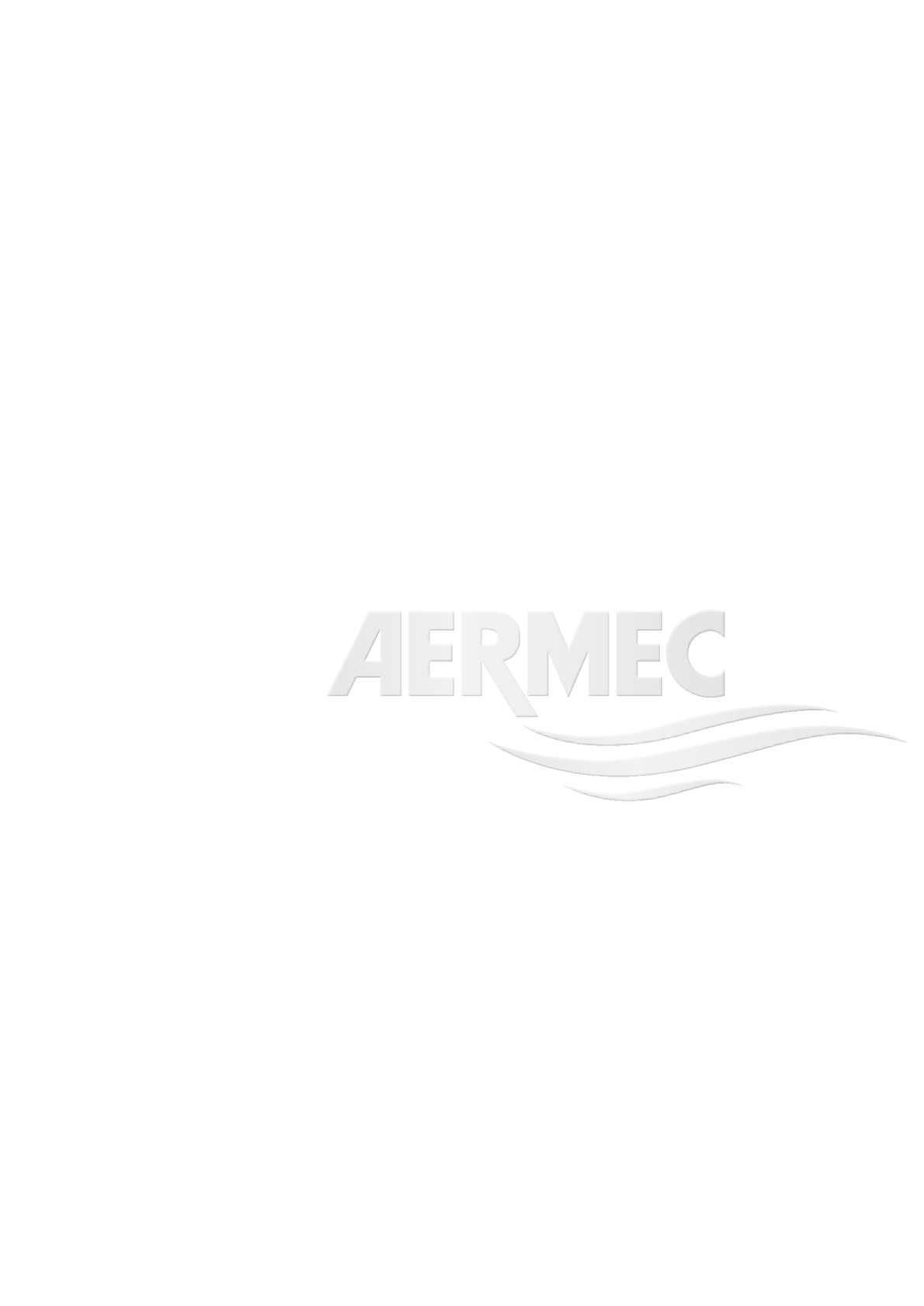 Sharp Aircon Plasmacluster Low Wattage 05 Pk Ah Ap 5 Shl6 Daftar Ac Inverter 05pk Type X6vey J Tech Calamo