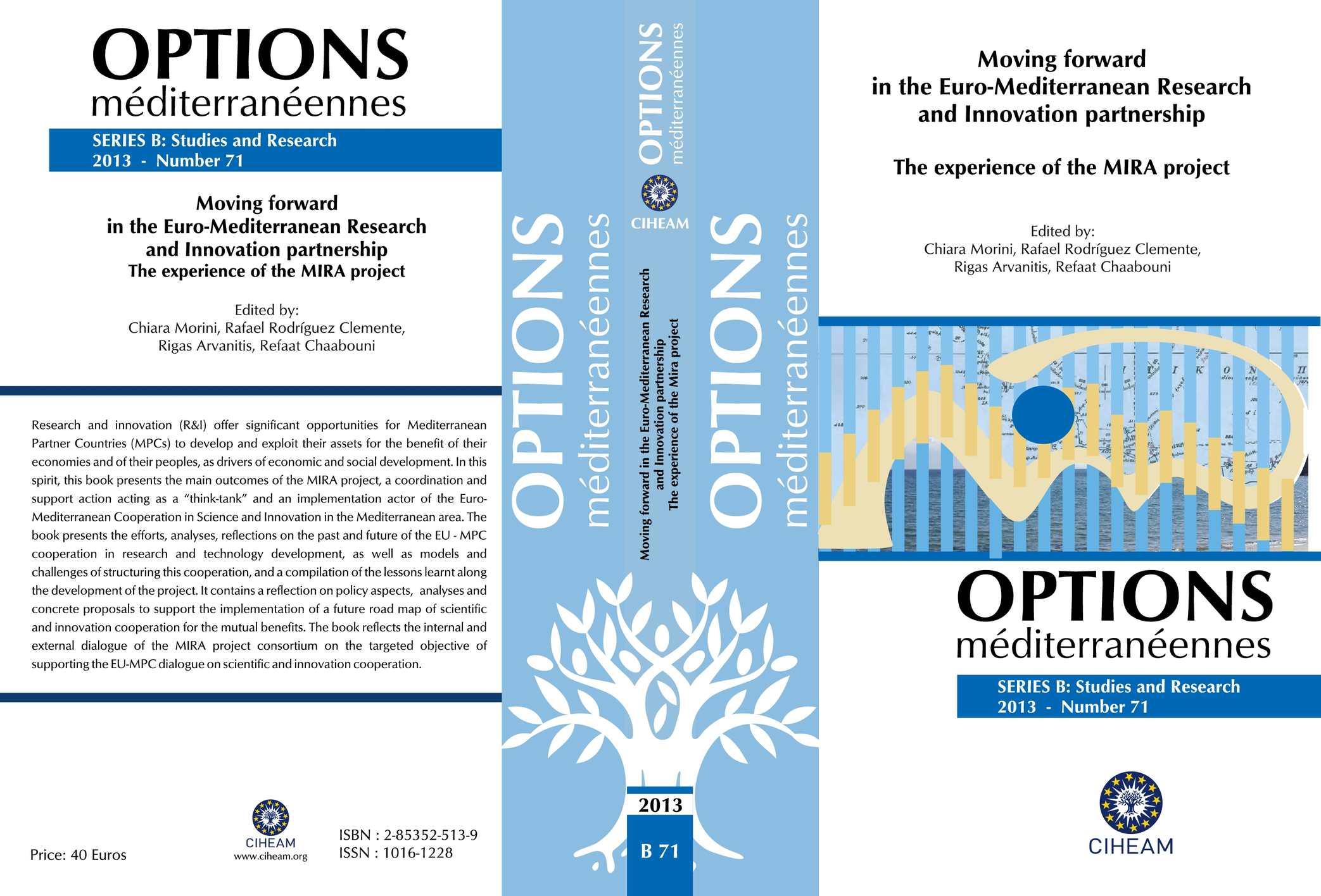 towards arab and euro med regional integration oecd publishing oecd development centre