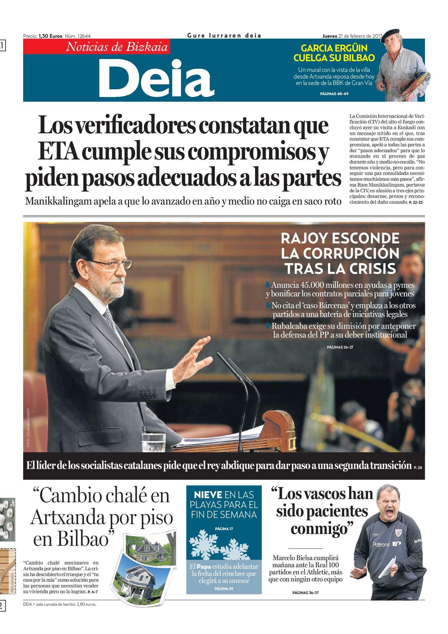 PROSTIBULO PARA HOMBRES PROSTITUTAS EN ALCAÑIZ