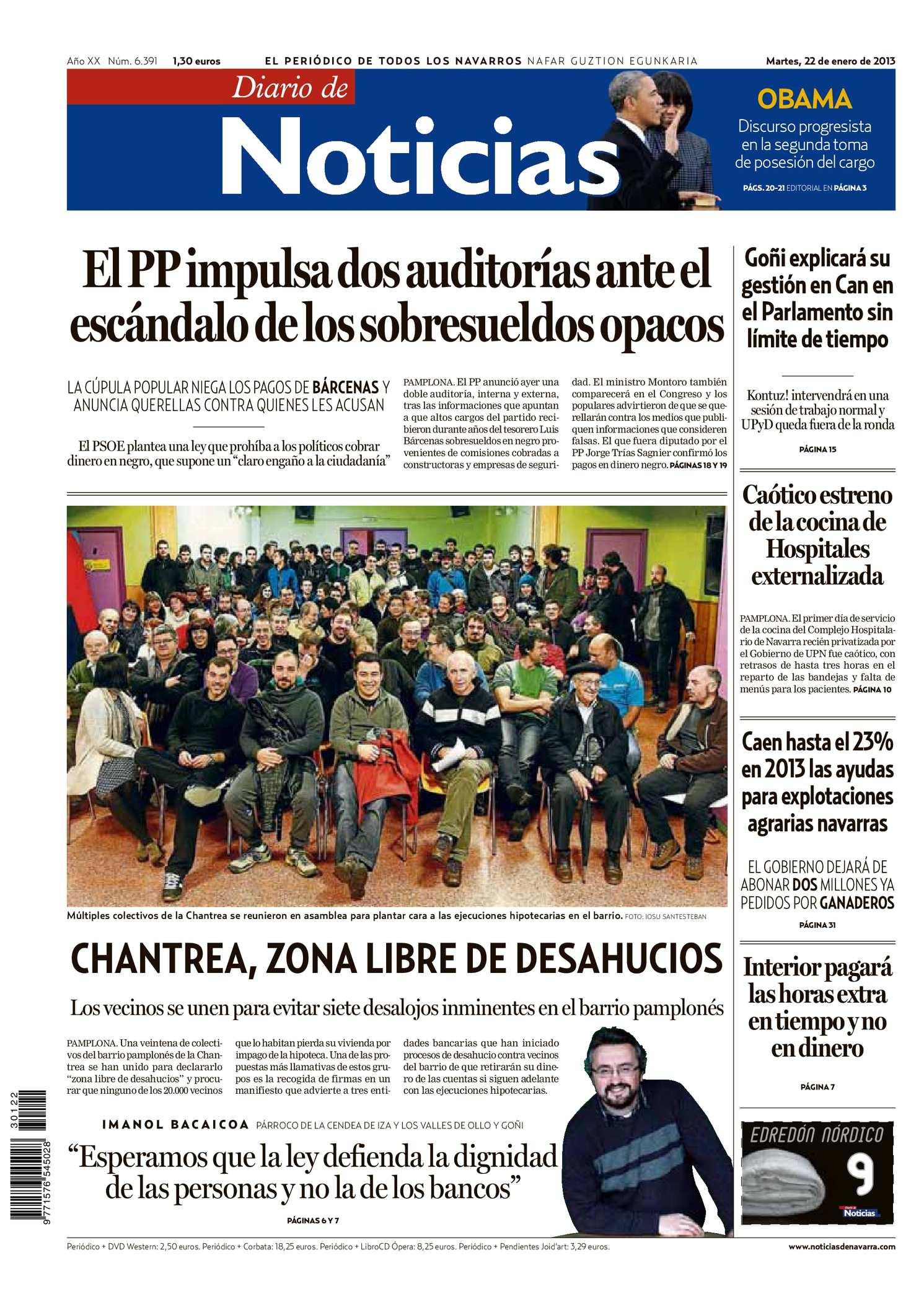 official photos cf07d bb63c Calaméo - Diario de Noticias 20130122