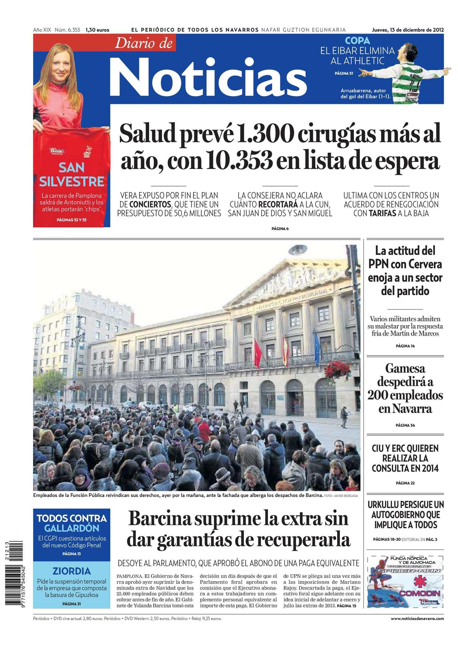 Calaméo - Diario de Noticias 20121213 c34f54ec9ea