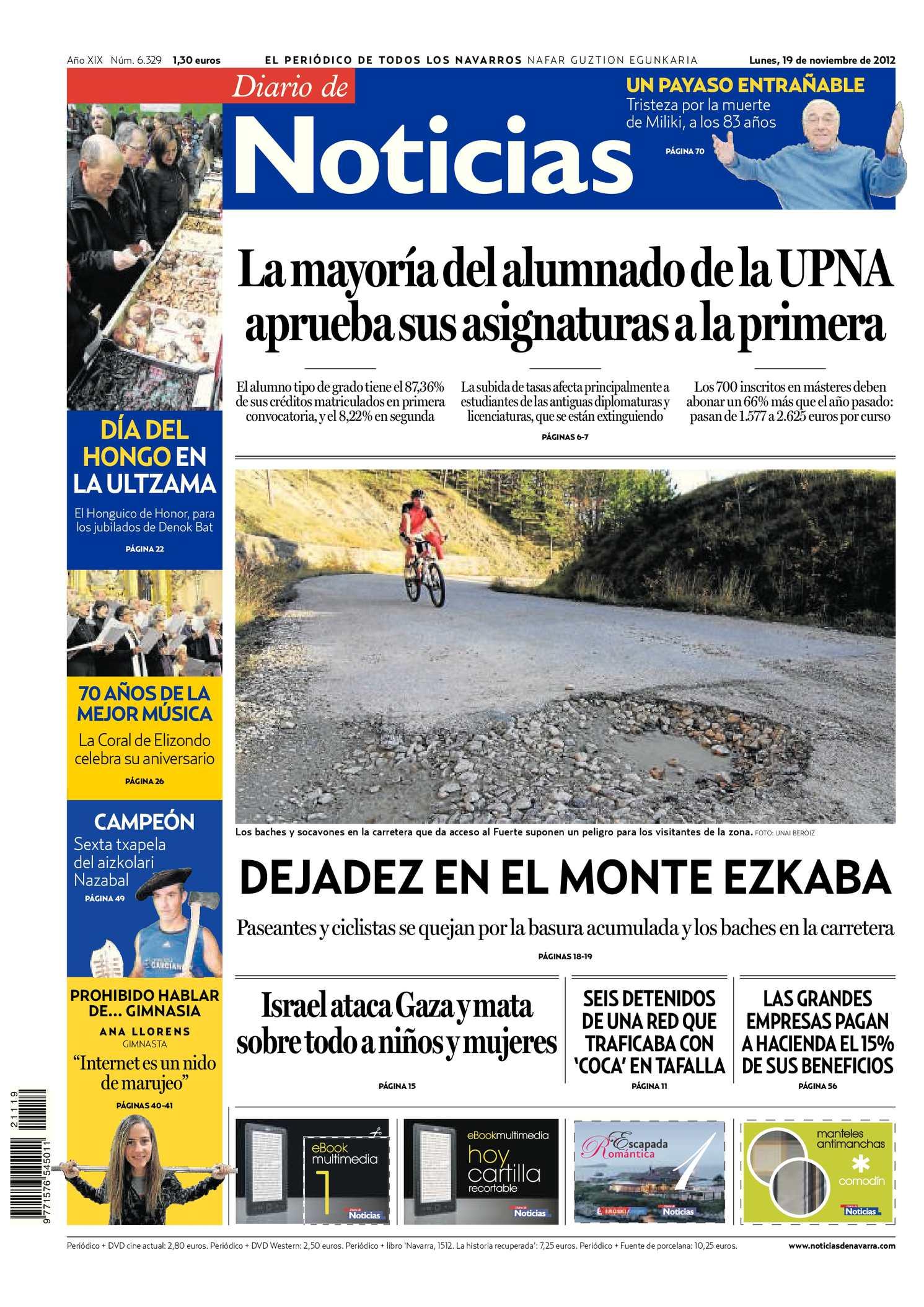 Calaméo - Diario de Noticias 20121119 fe4920ba935