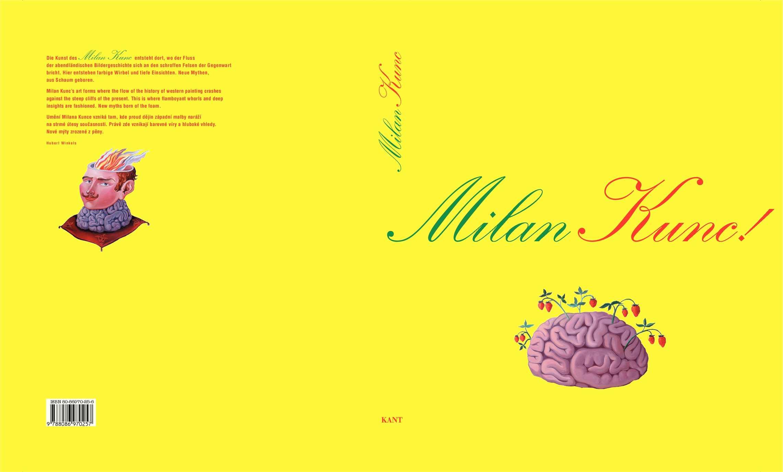 Calaméo Milan Kunc